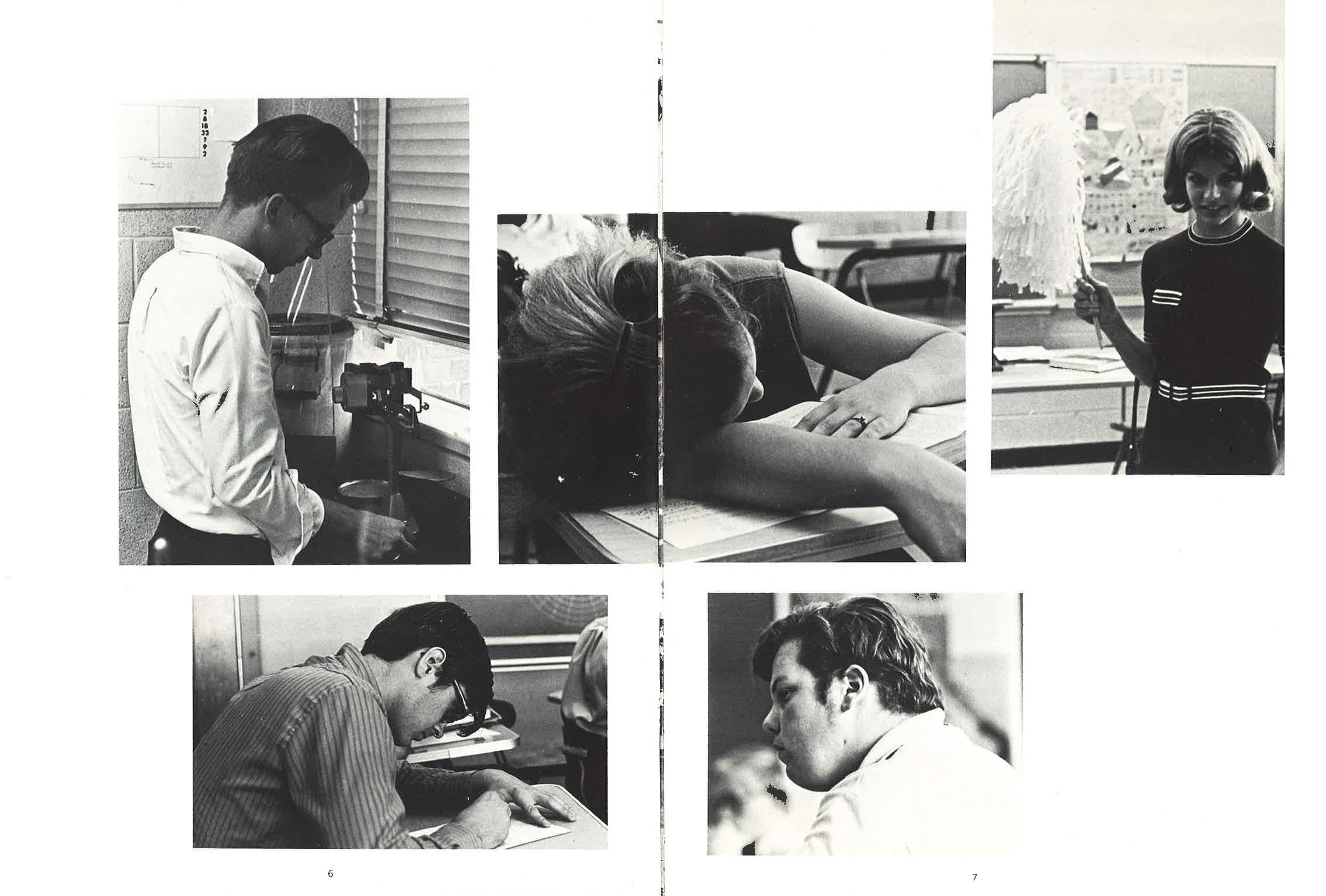 1971_Yearbook_6-7.jpg