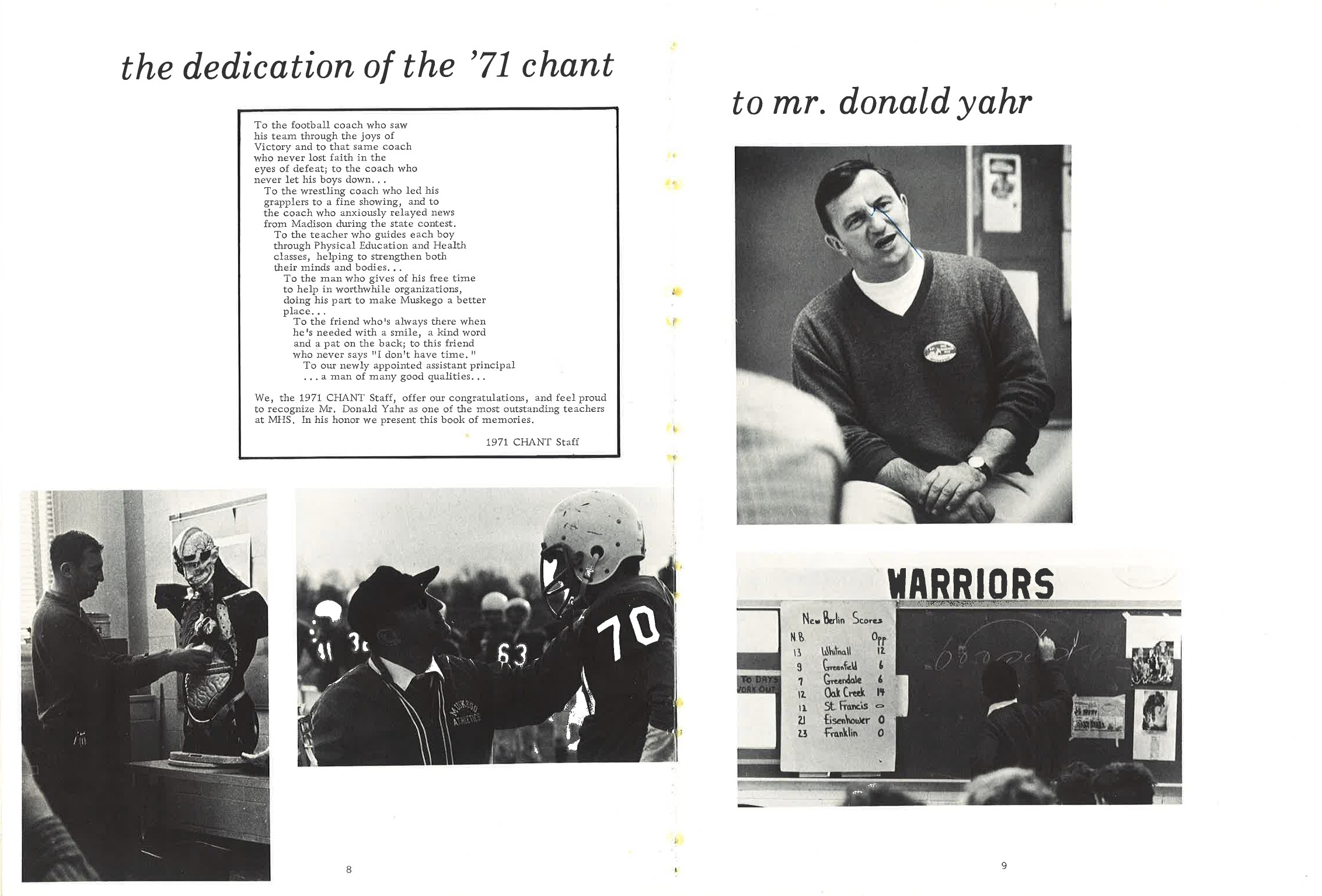 1971_Yearbook_8-9.jpg