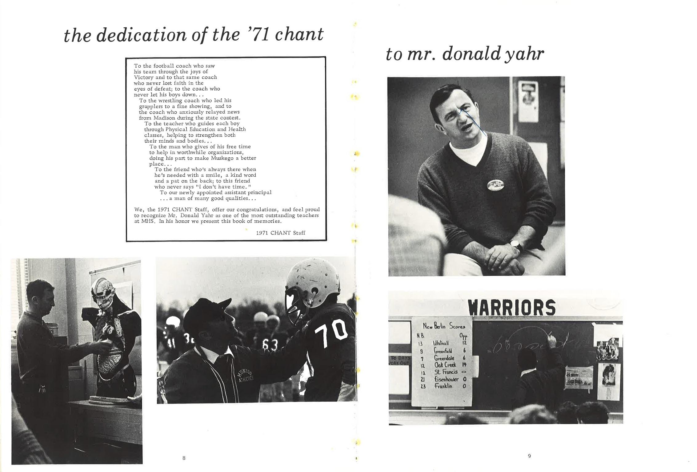 1971_Yearbook_8-9.jpg