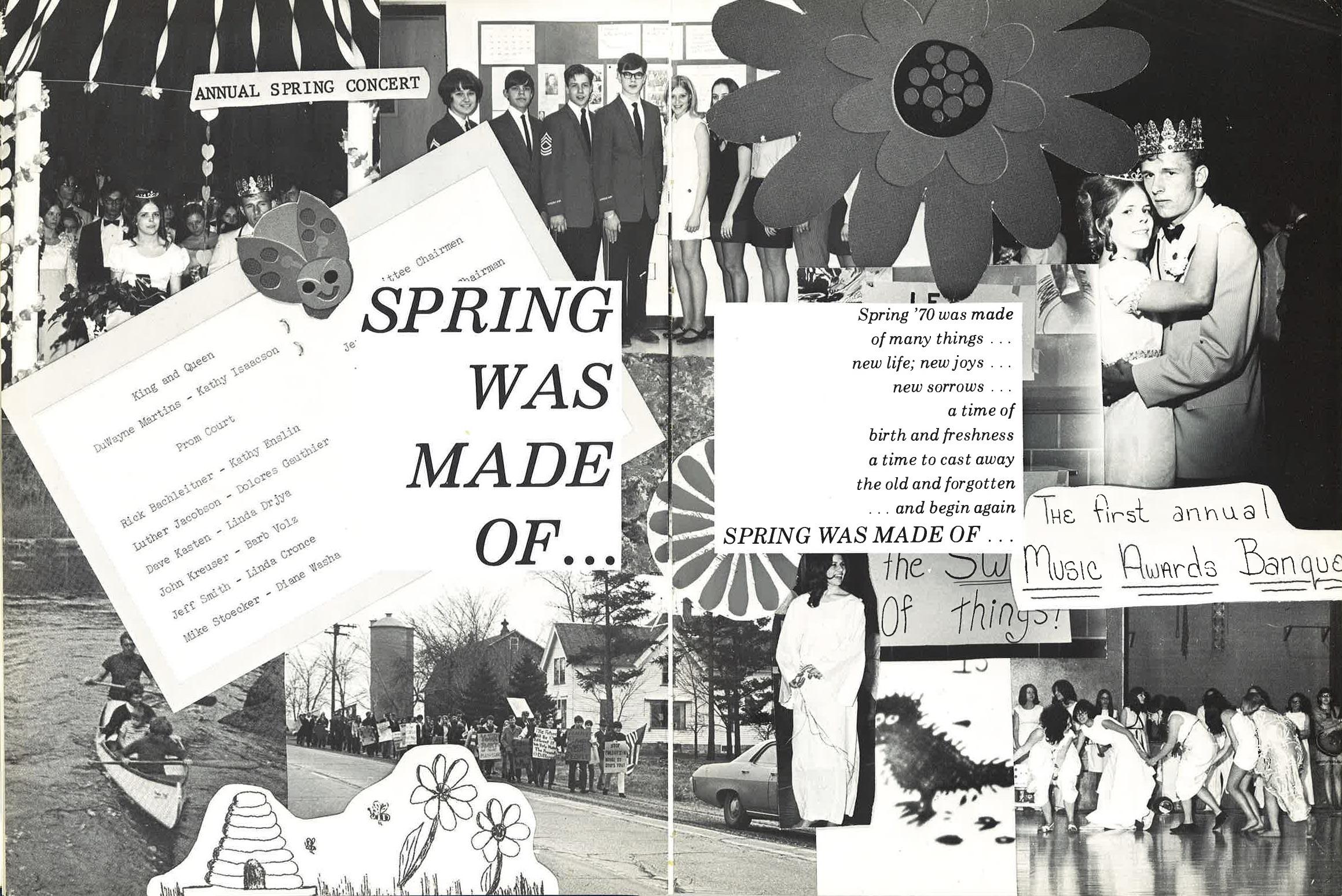 1971_Yearbook_10-11.jpg