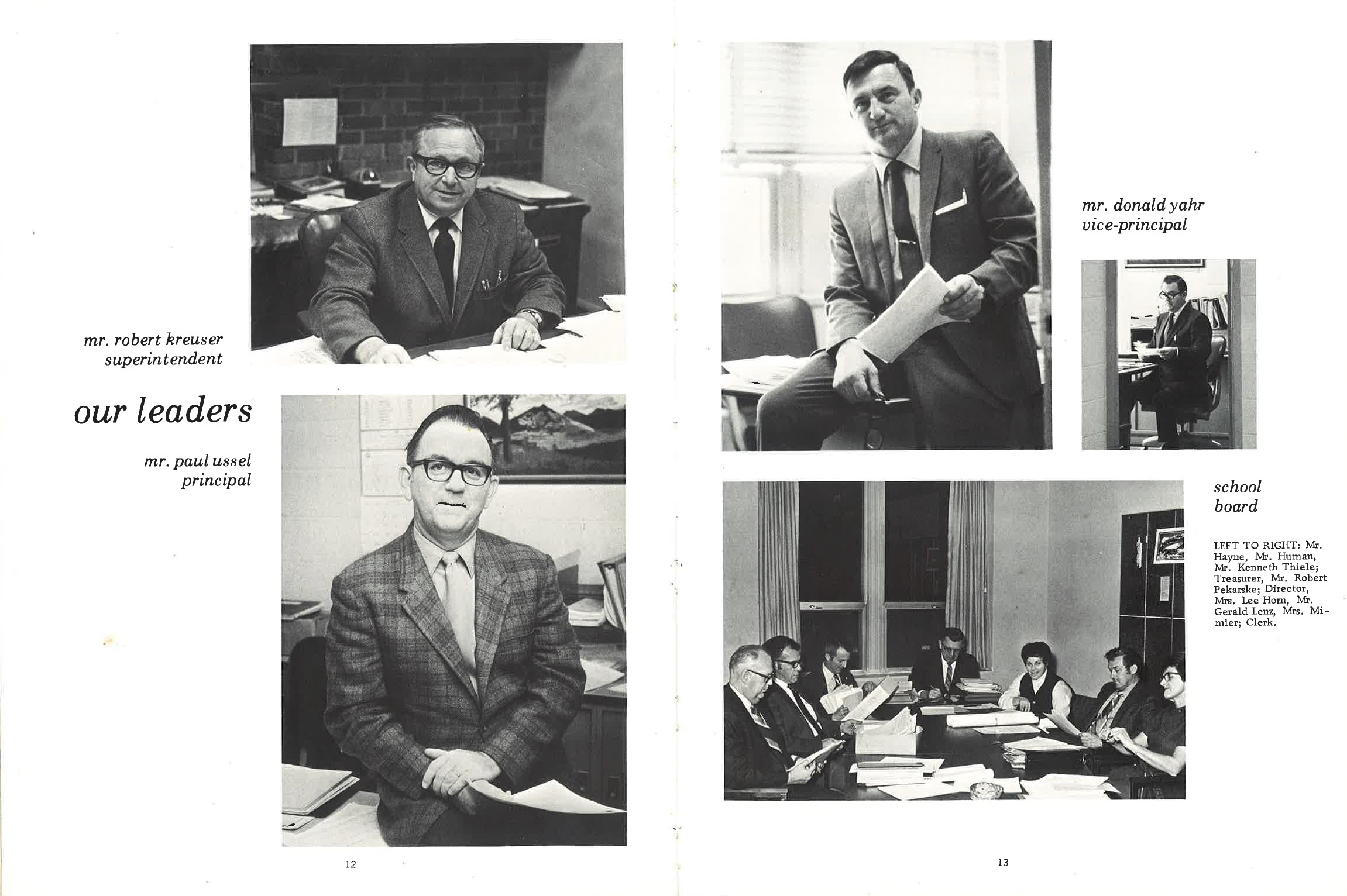1971_Yearbook_12-13.jpg