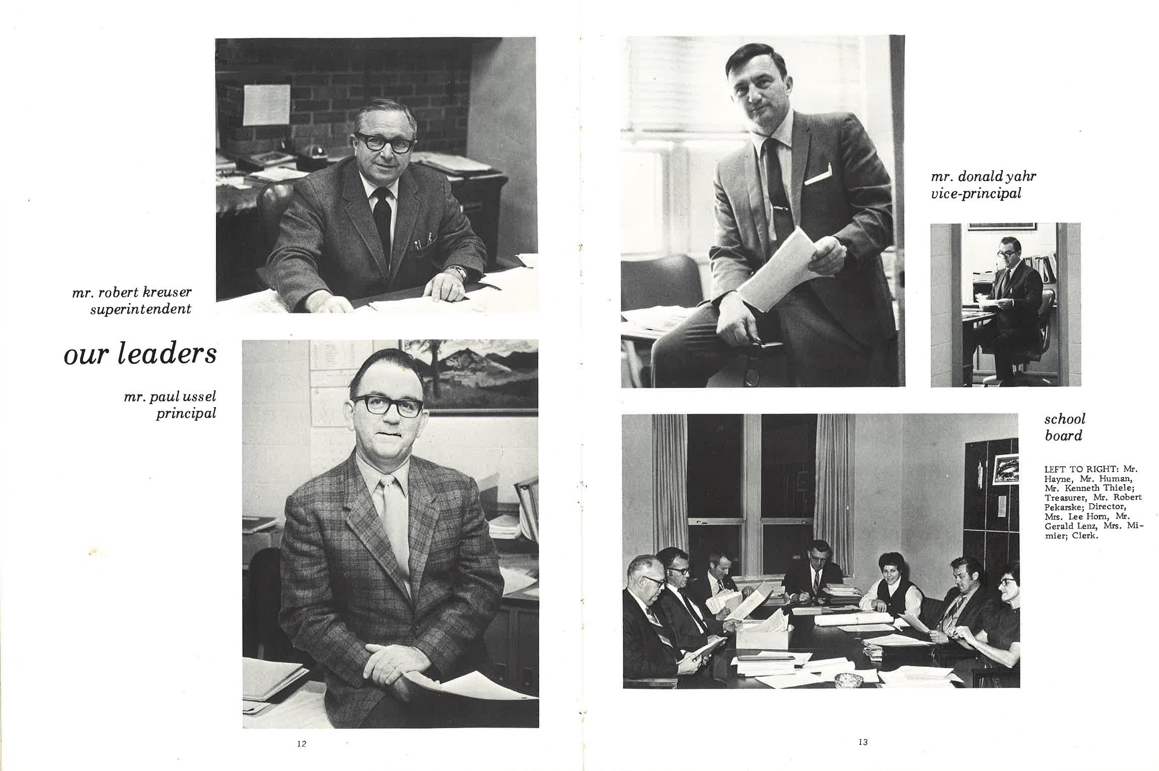 1971_Yearbook_12-13.jpg