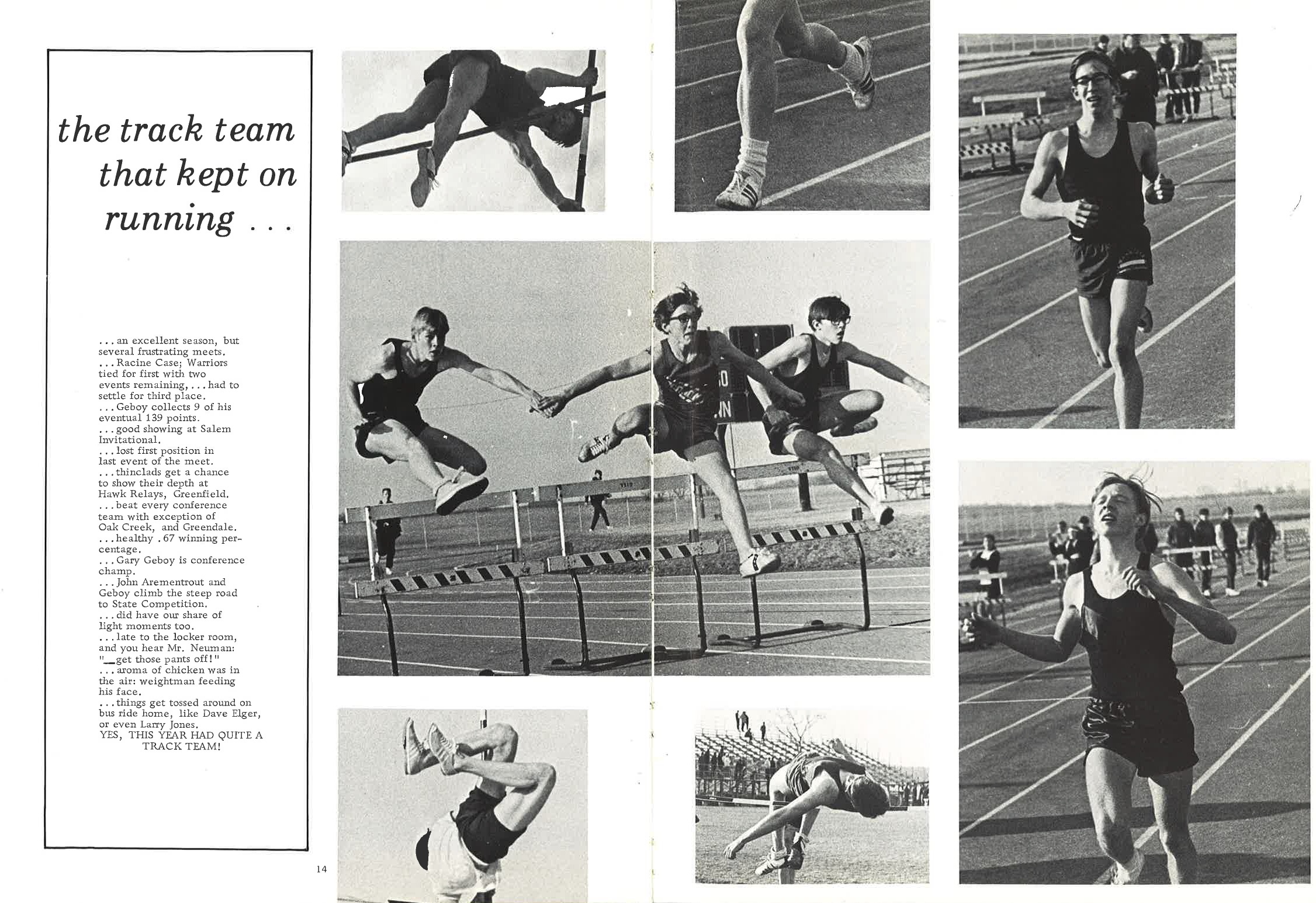 1971_Yearbook_14-15.jpg