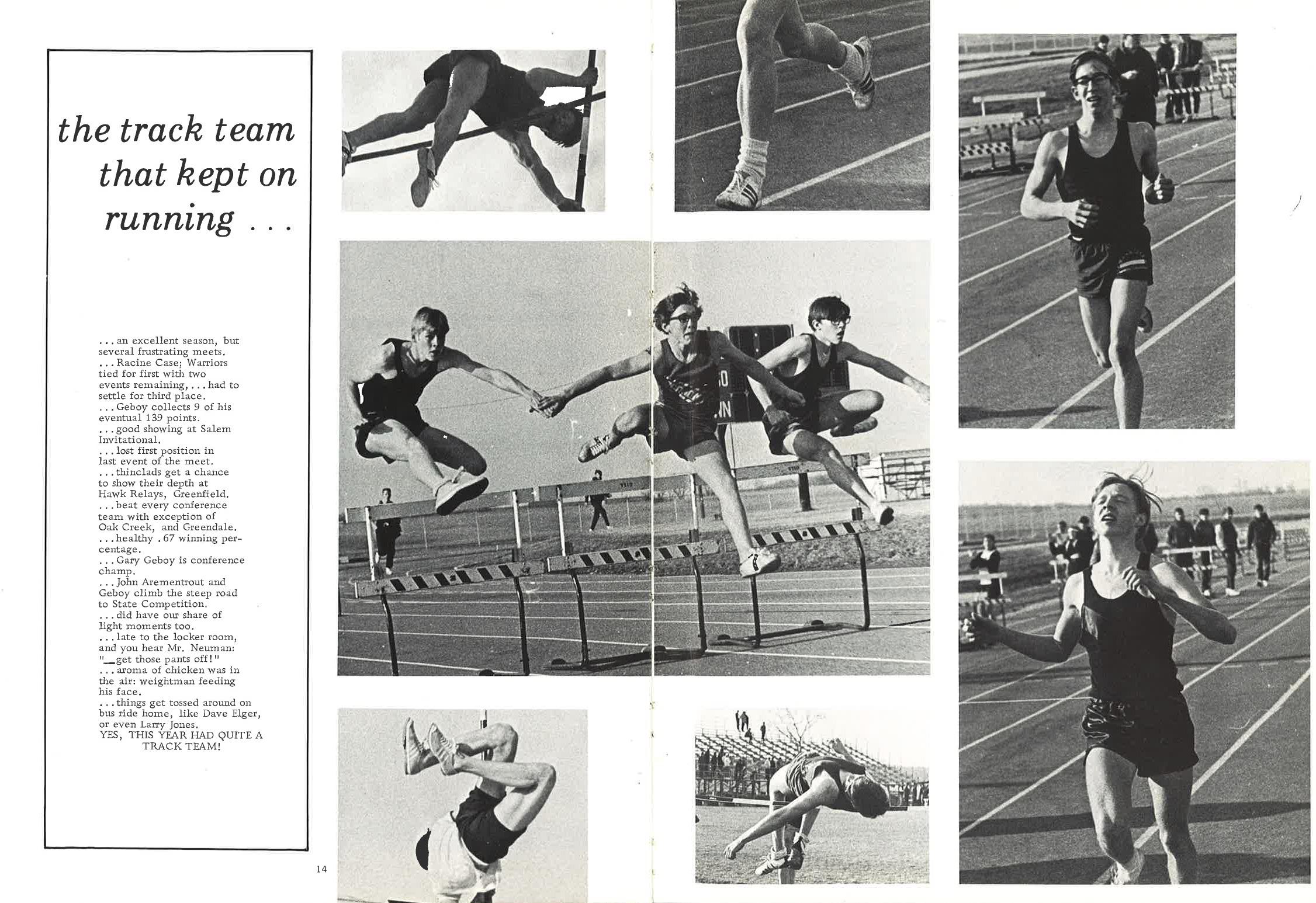 1971_Yearbook_14-15.jpg
