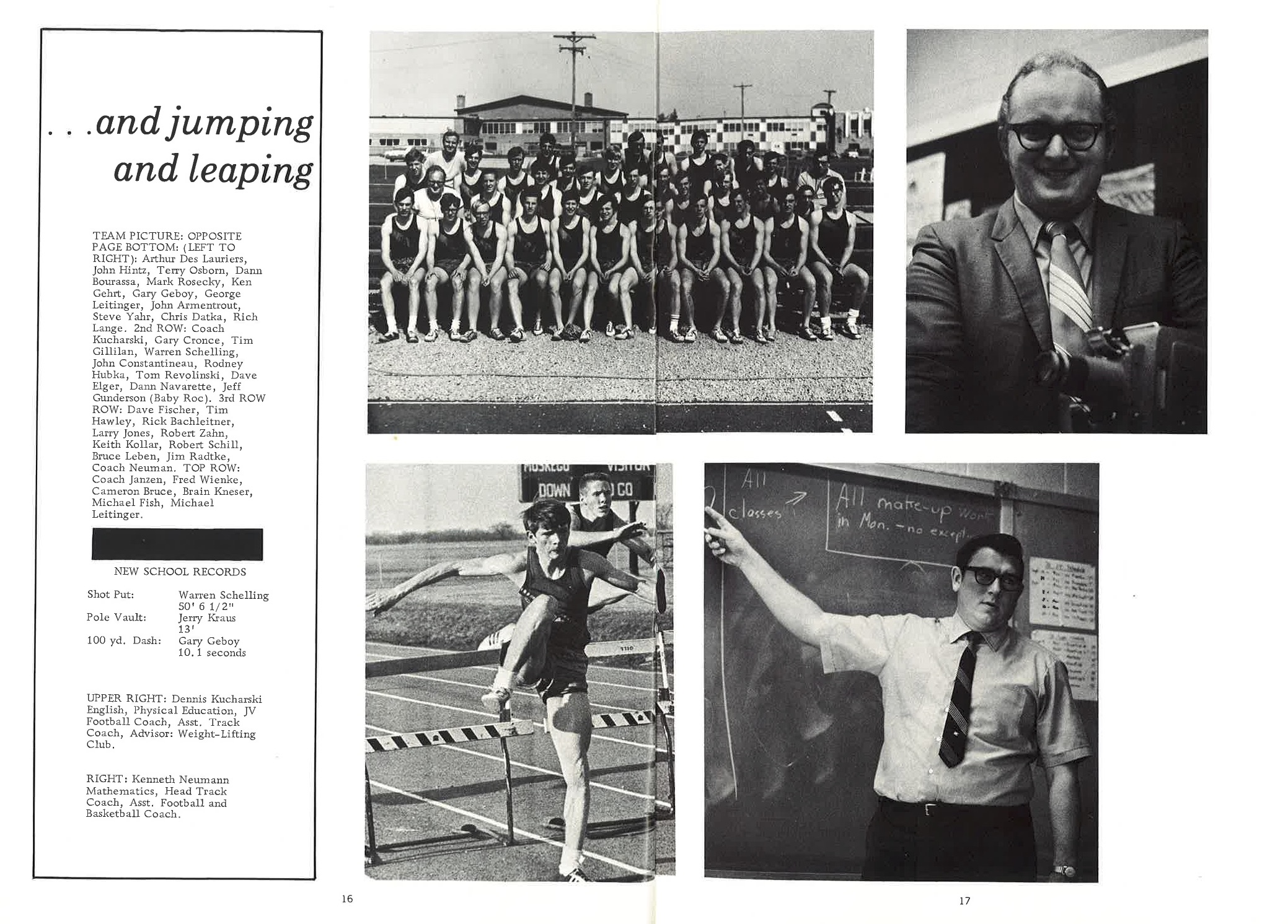 1971_Yearbook_16-17.jpg