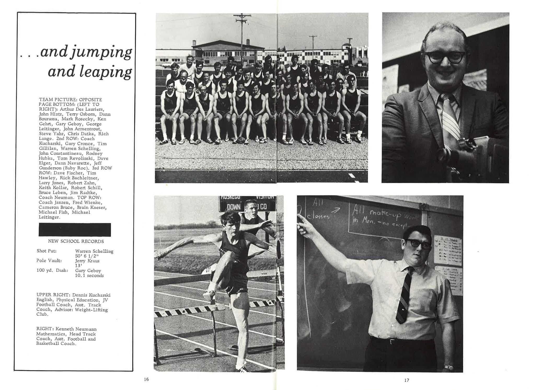 1971_Yearbook_16-17.jpg