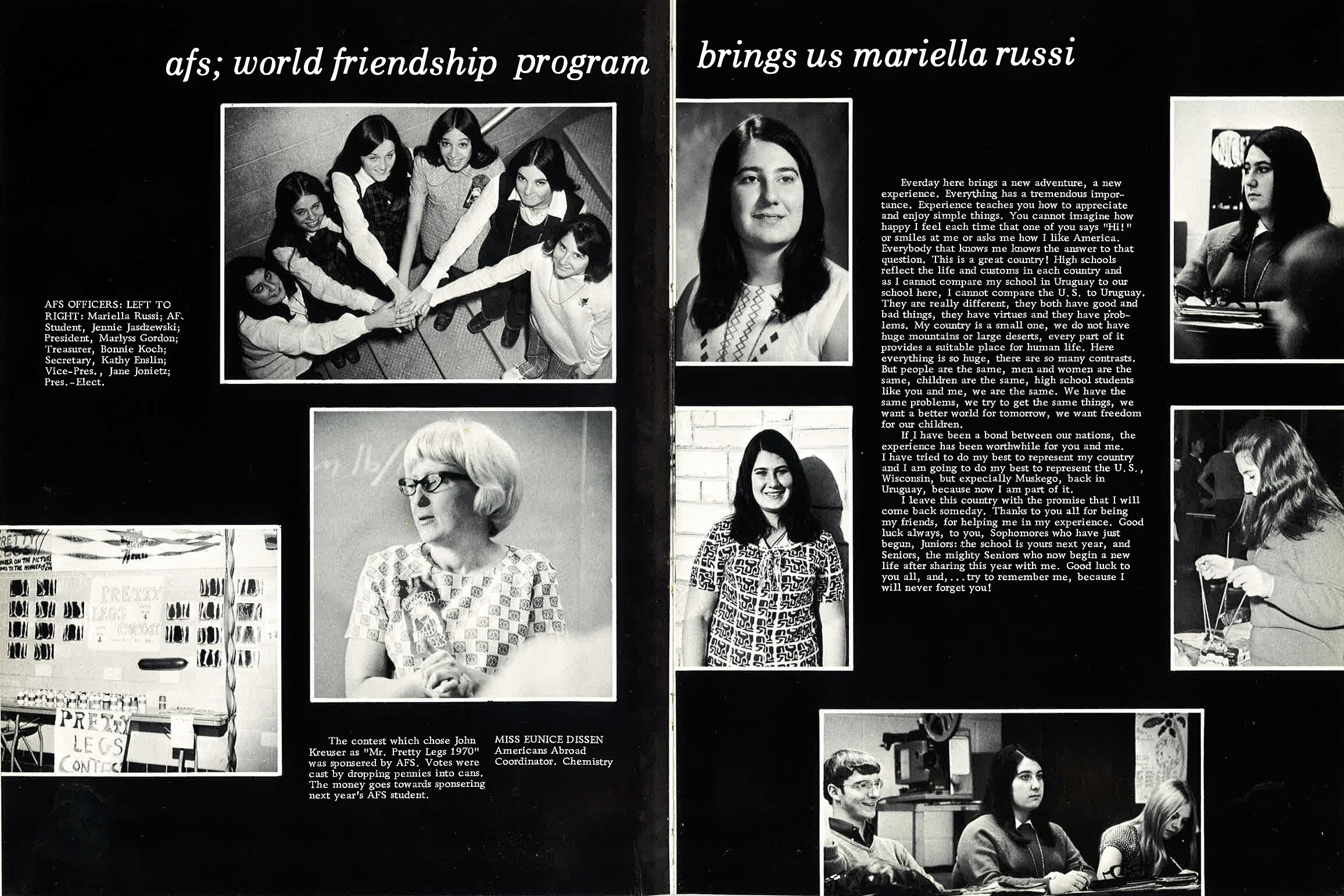 1971_Yearbook_18-19.jpg