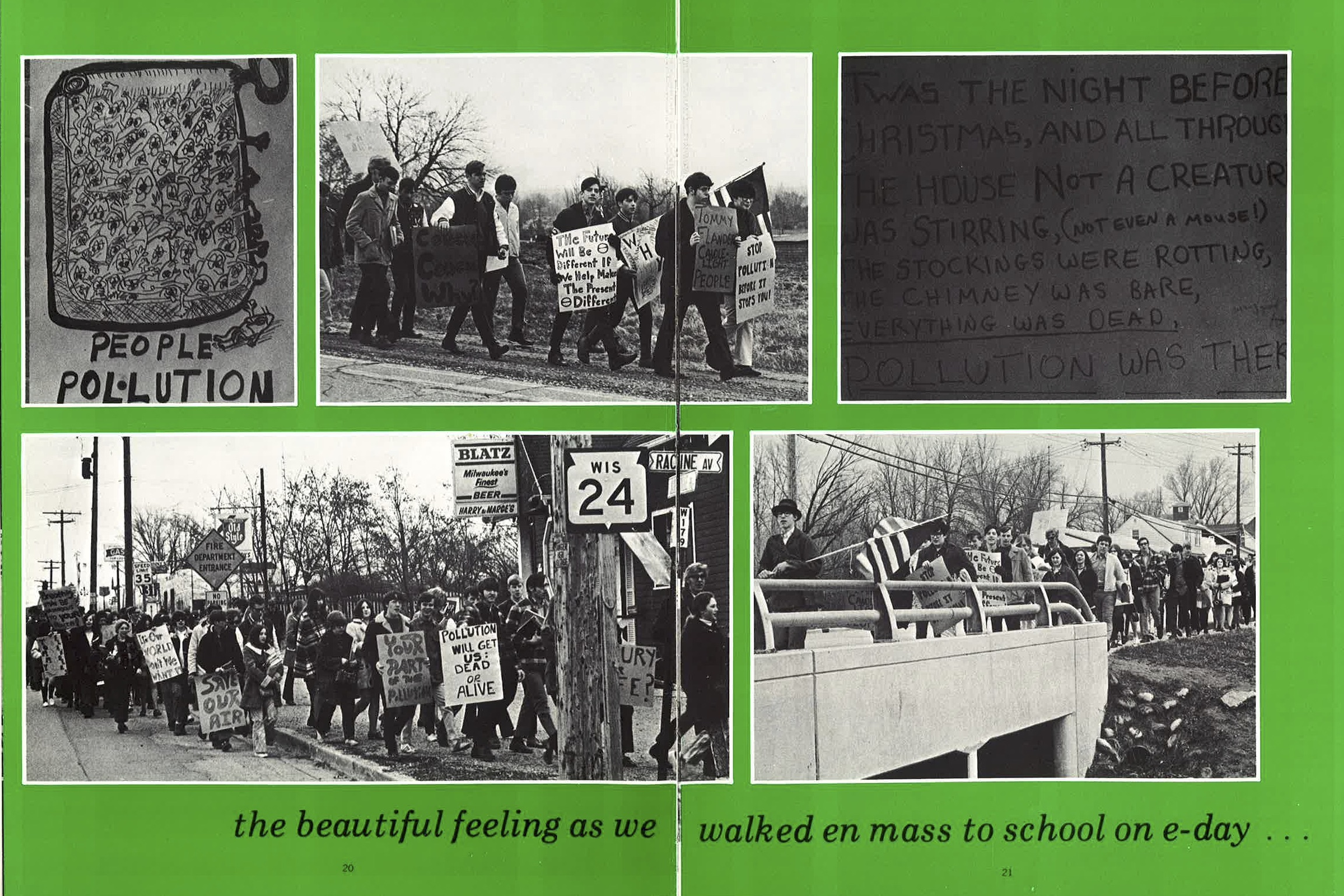 1971_Yearbook_20-21.jpg