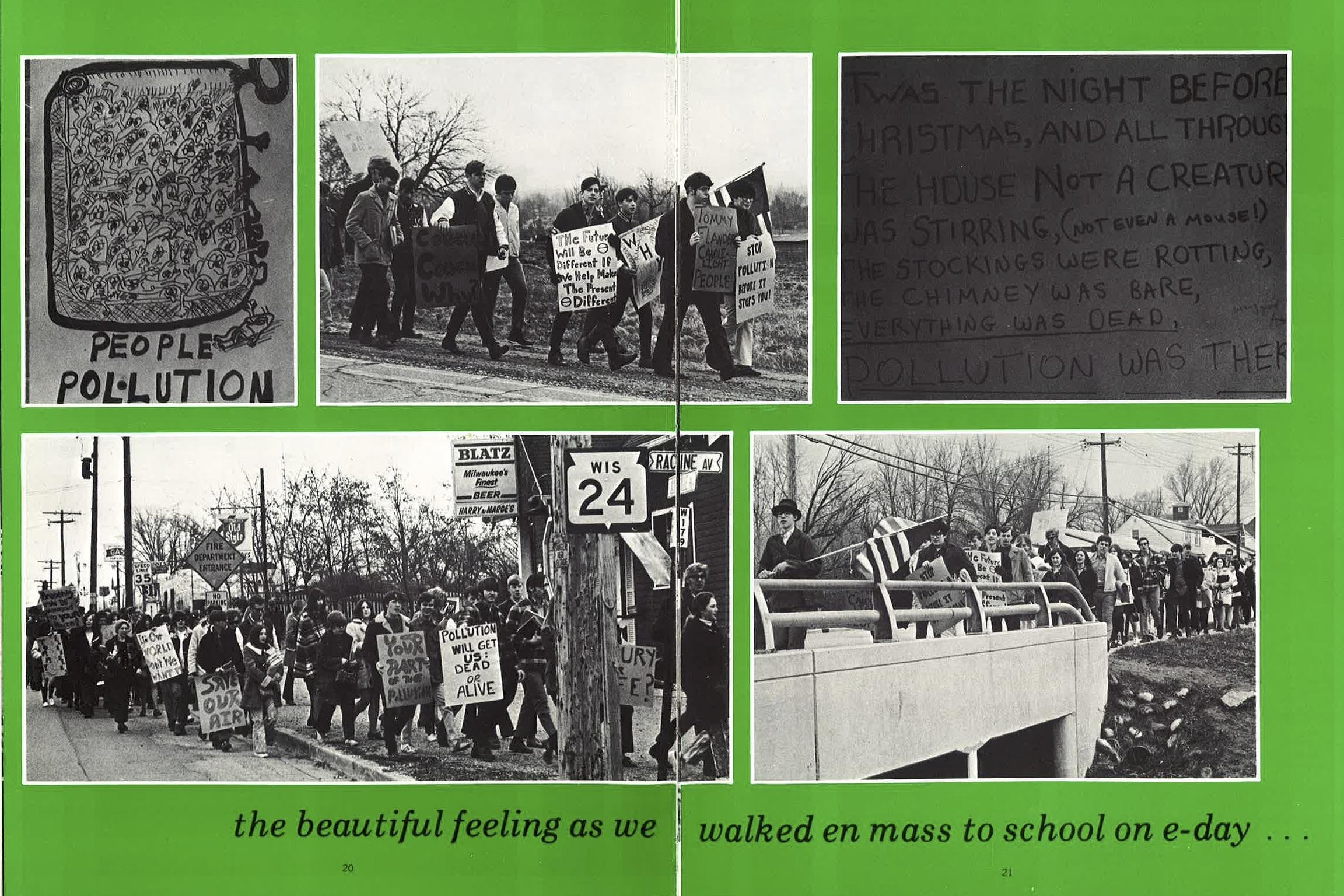 1971_Yearbook_20-21.jpg