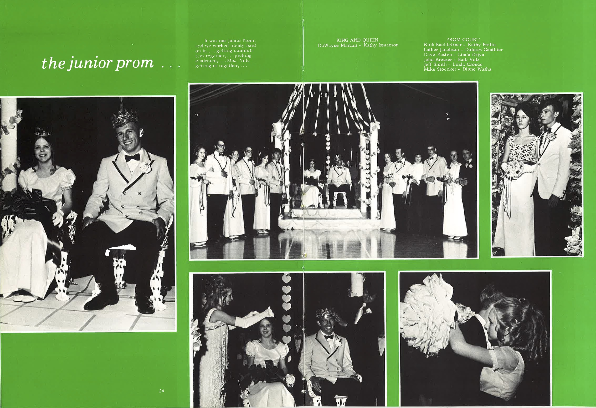 1971_Yearbook_24-25.jpg