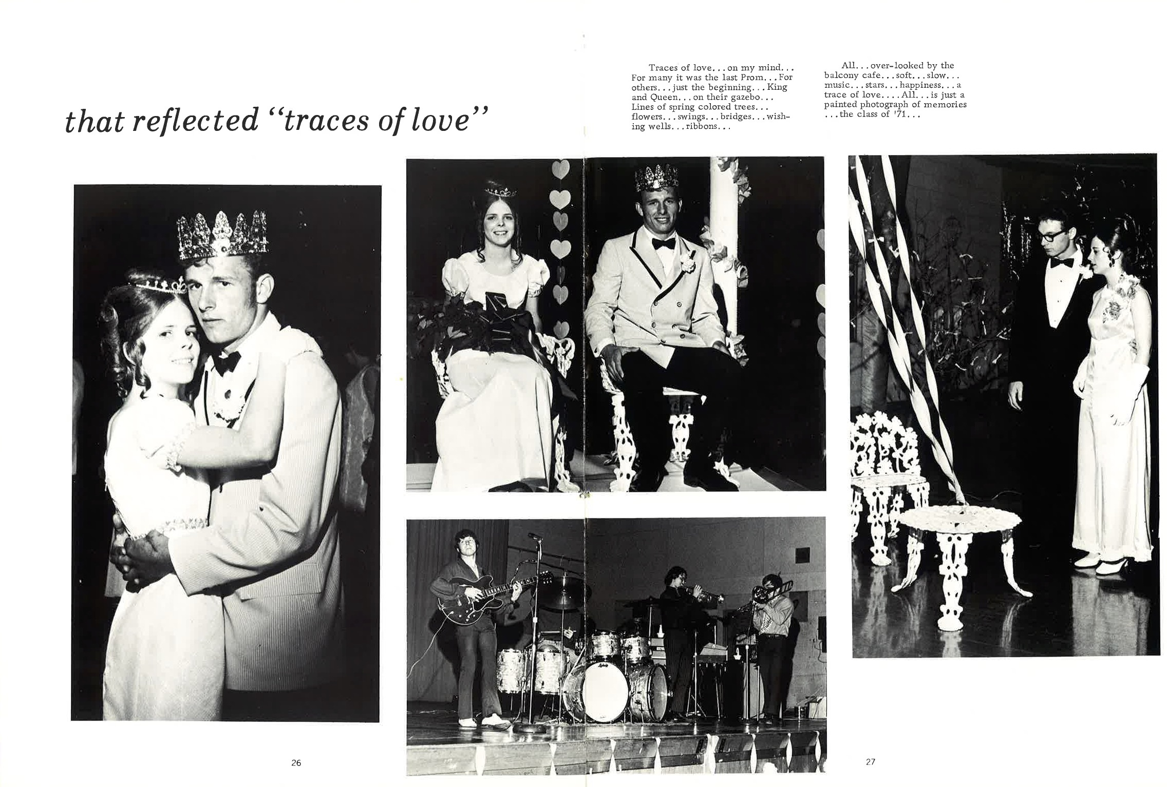 1971_Yearbook_26-27.jpg