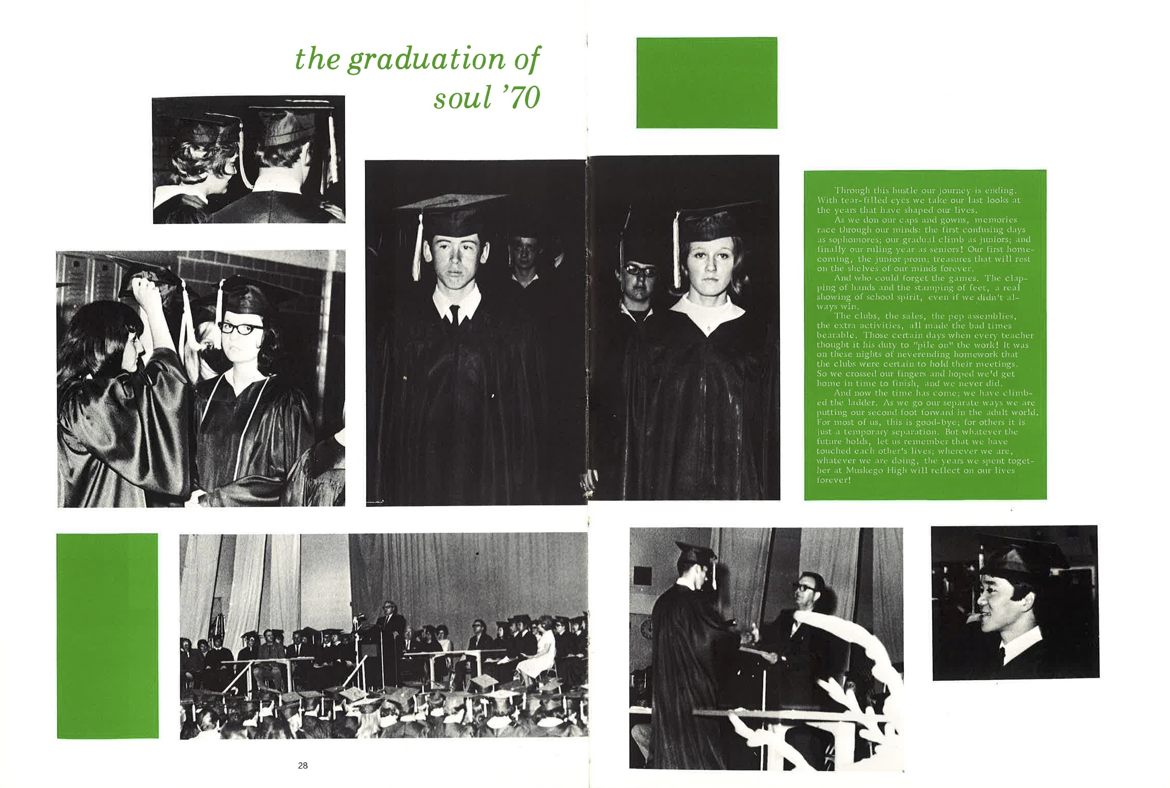 1971_Yearbook_28-29.jpg