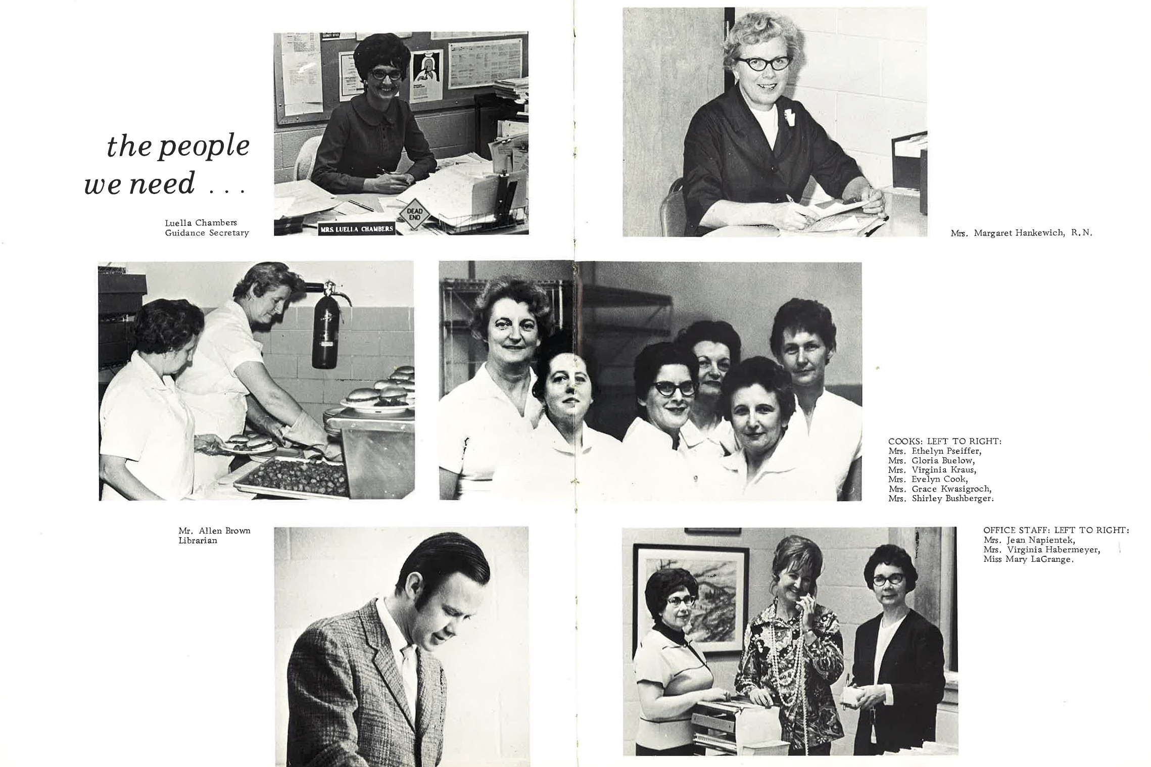 1971_Yearbook_30-31.jpg