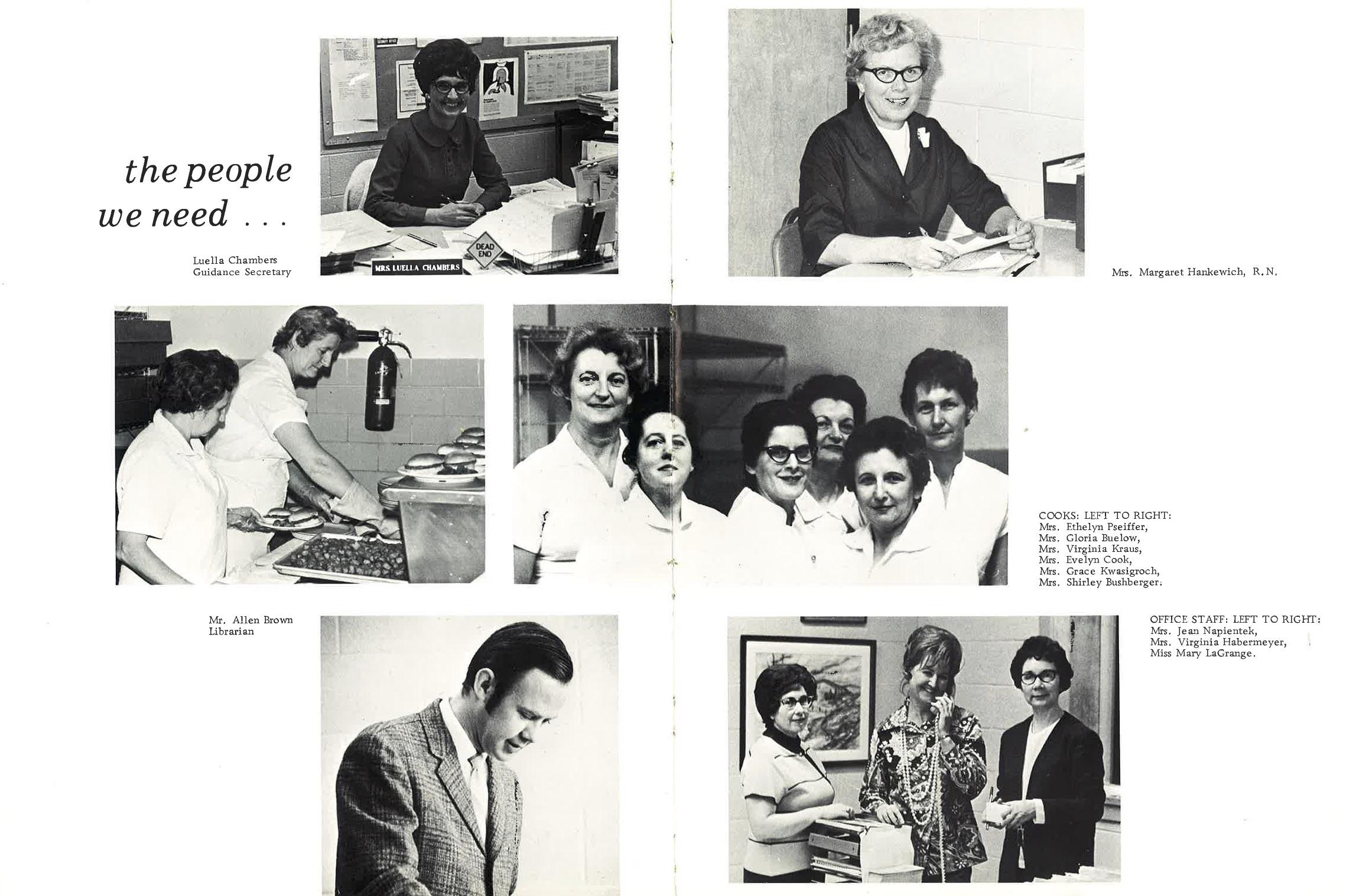 1971_Yearbook_30-31.jpg