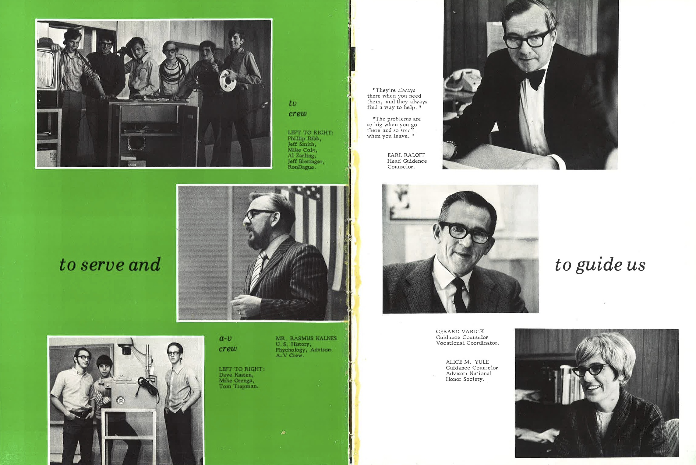 1971_Yearbook_32-33.jpg