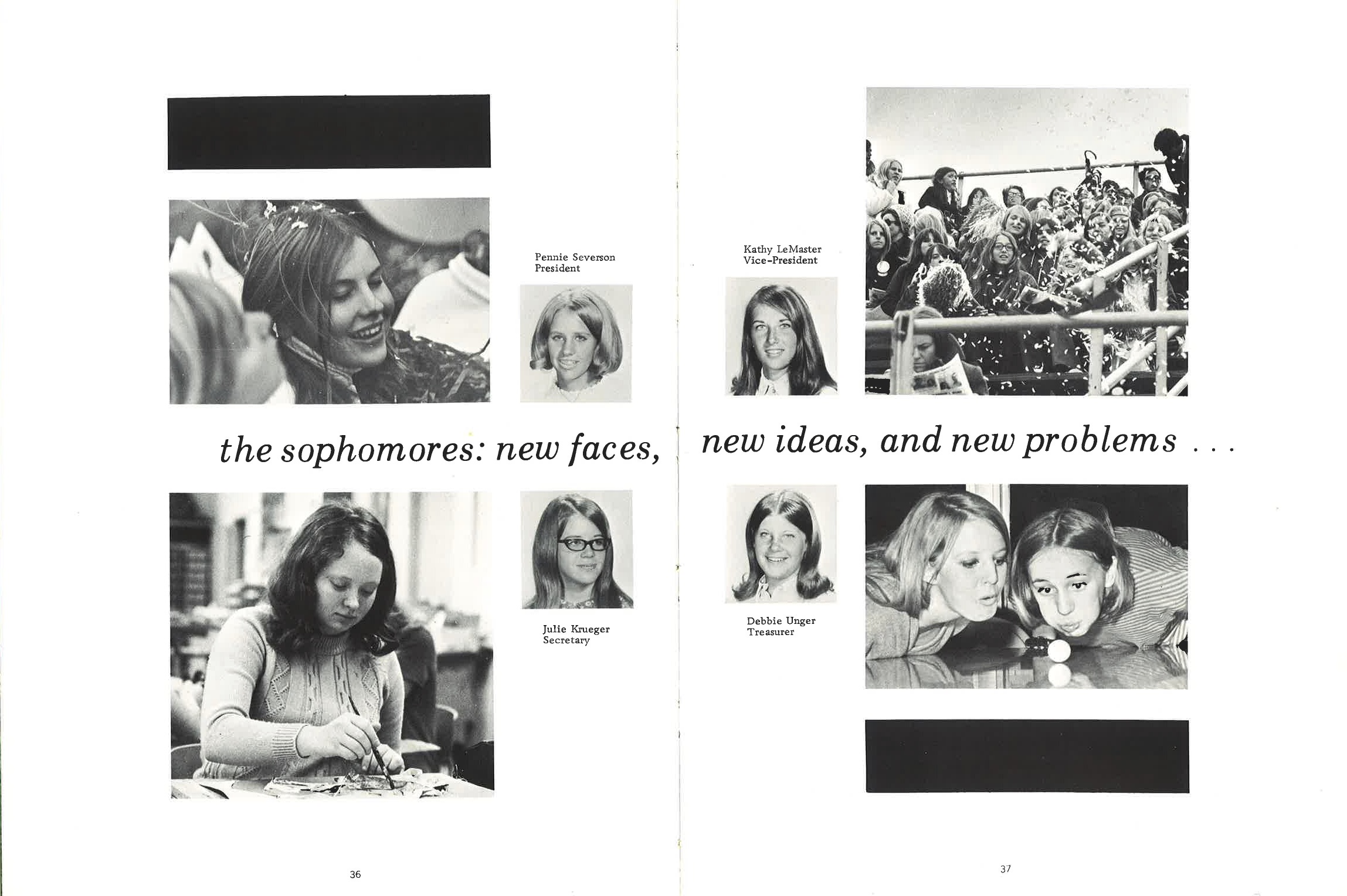 1971_Yearbook_36-37.jpg