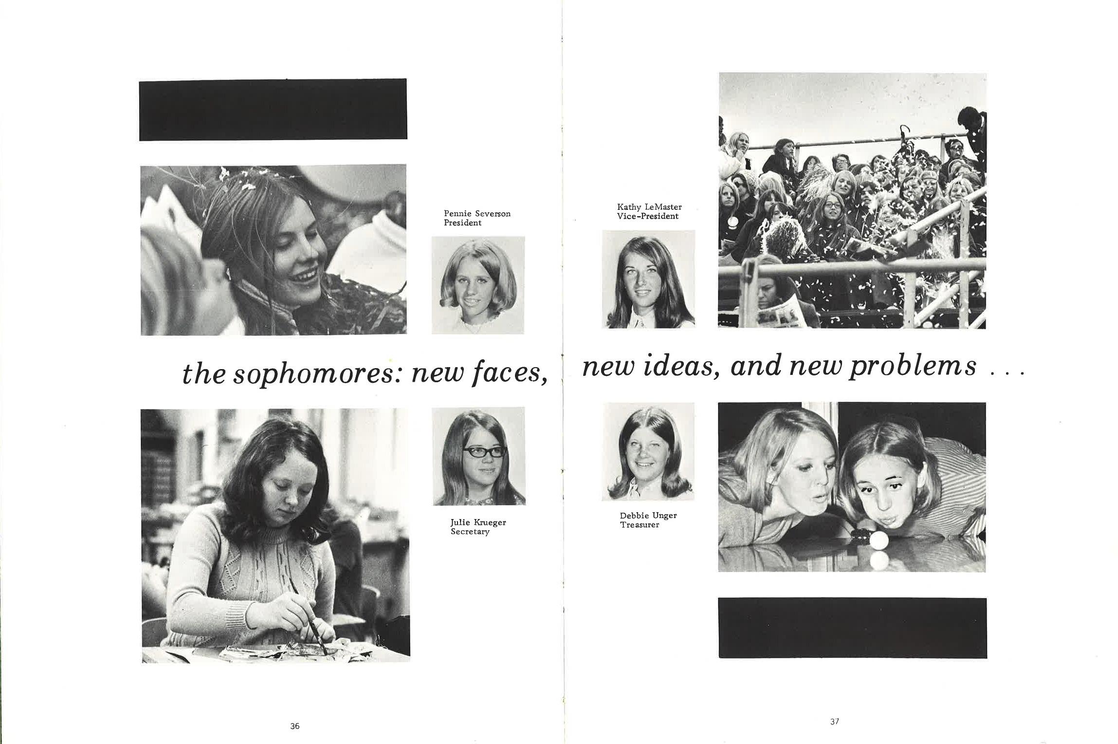 1971_Yearbook_36-37.jpg