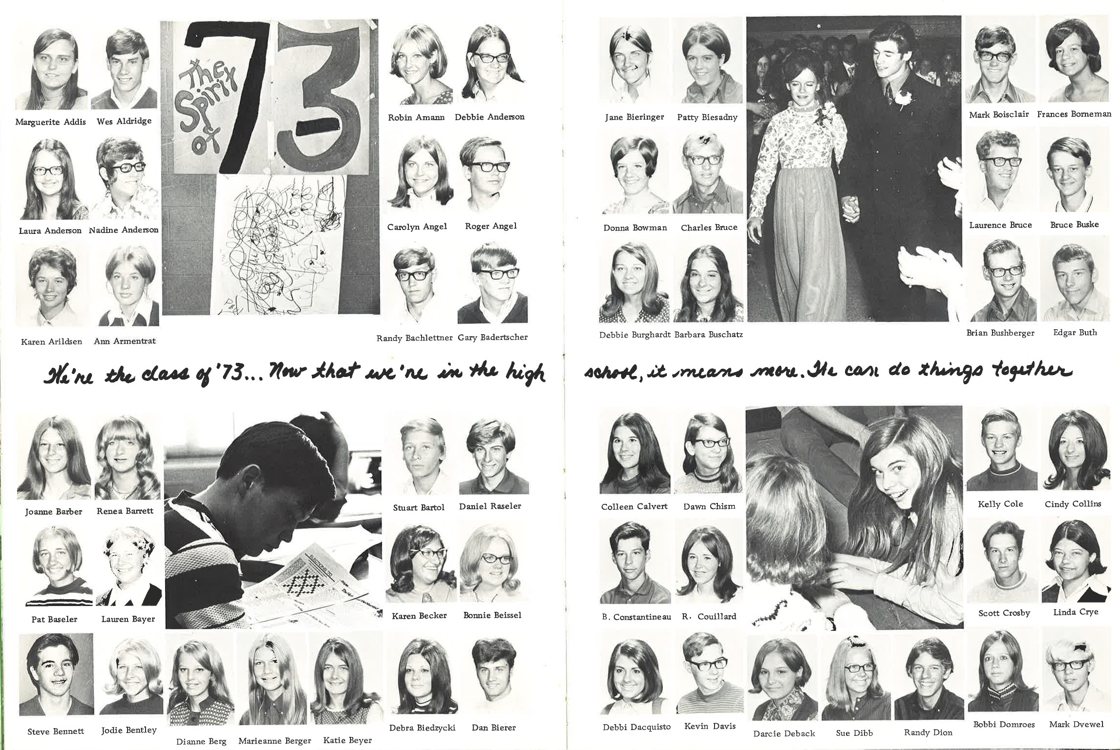 1971_Yearbook_38-39.jpg