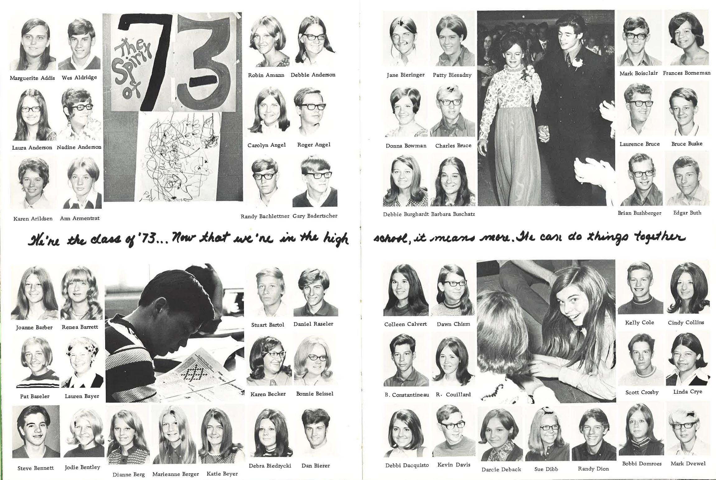 1971_Yearbook_38-39.jpg