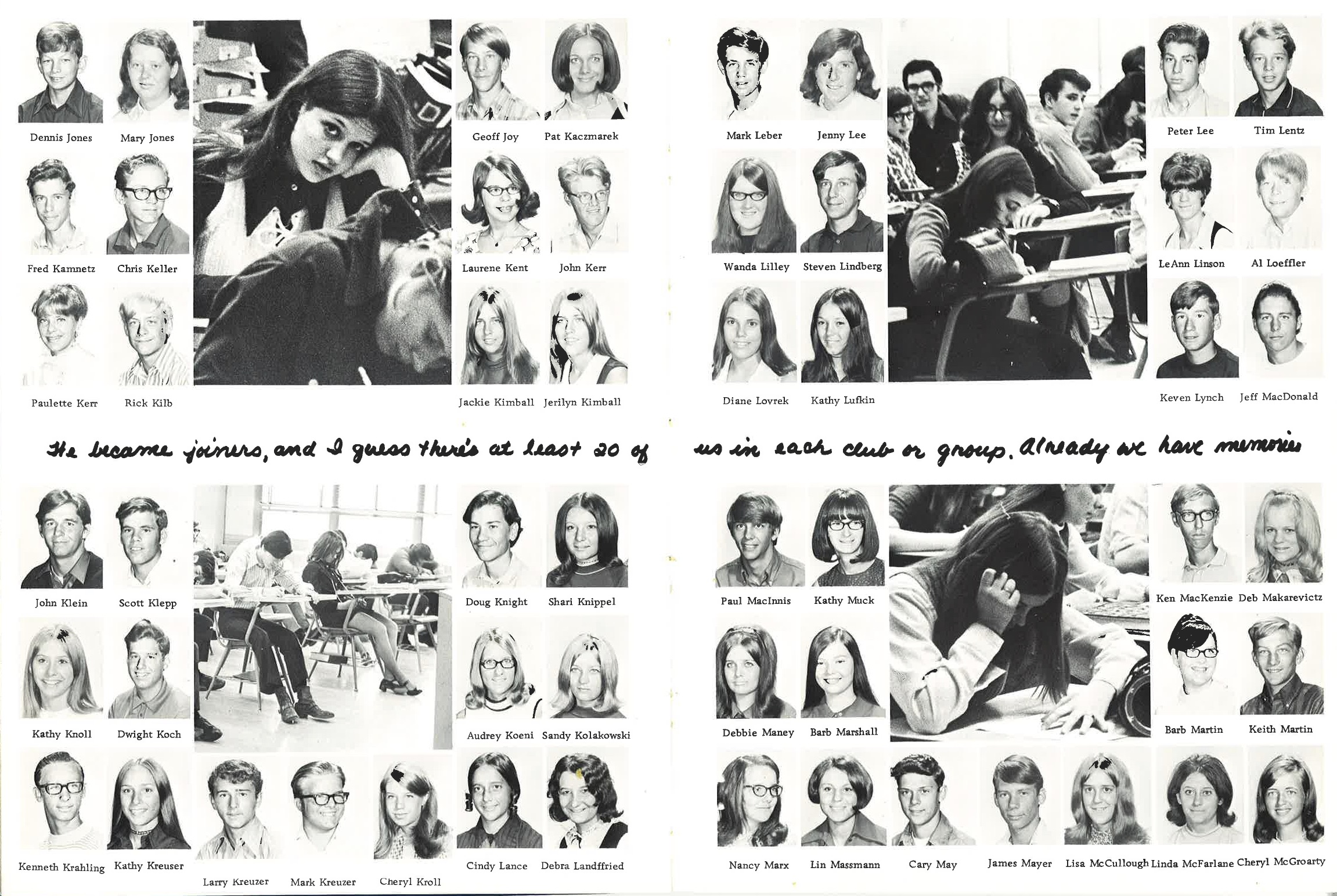 1971_Yearbook_42-43.jpg