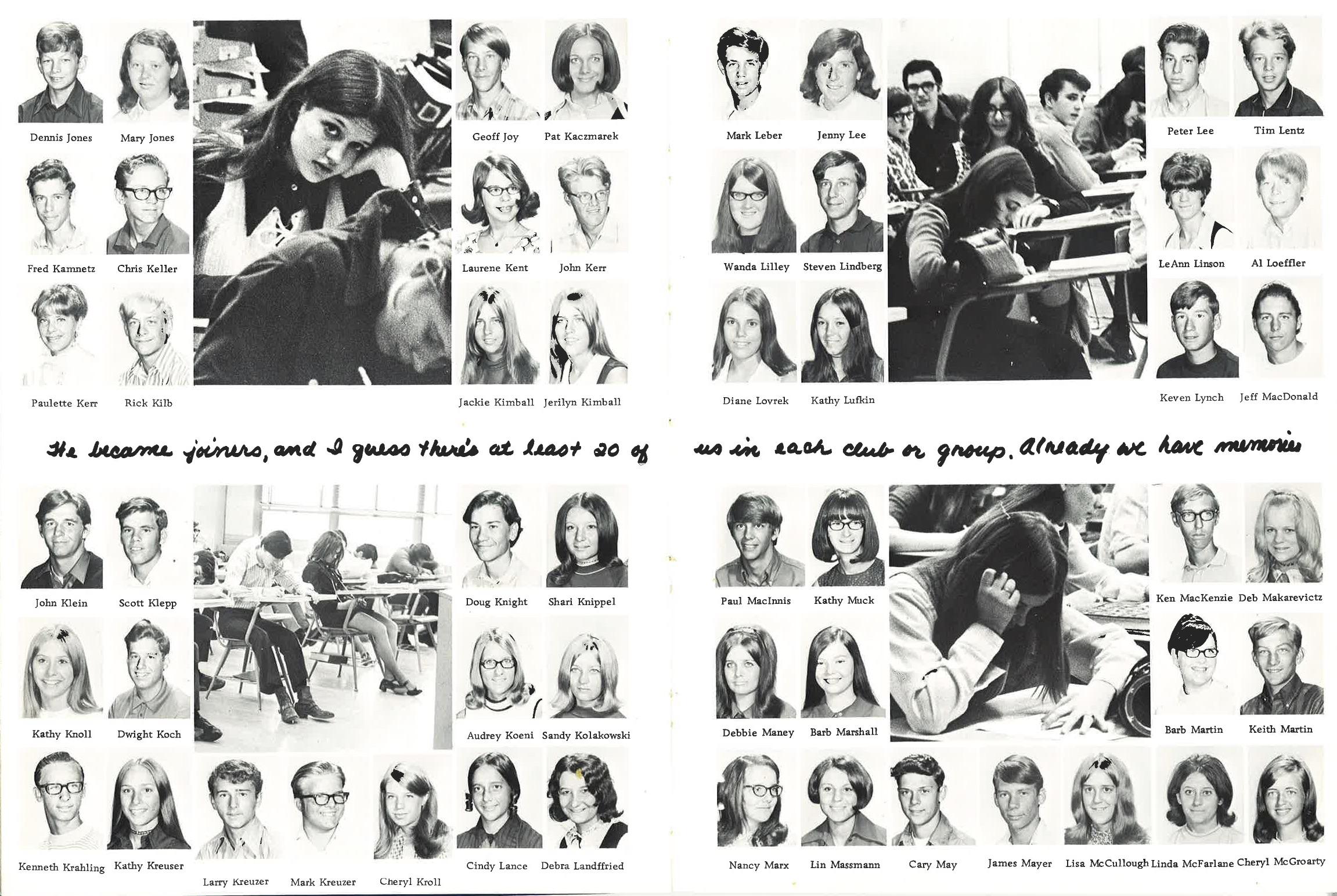 1971_Yearbook_42-43.jpg
