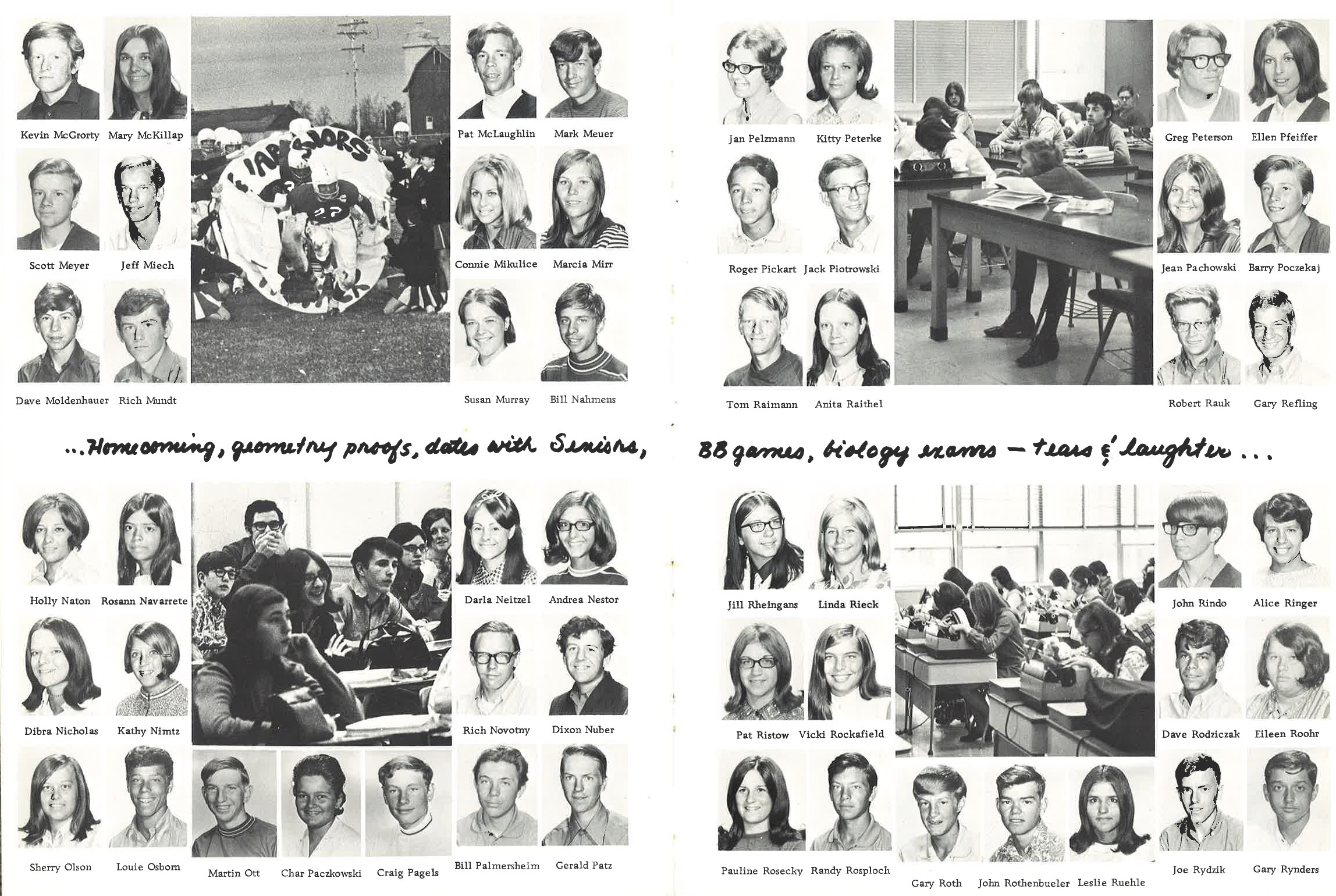 1971_Yearbook_44-45.jpg