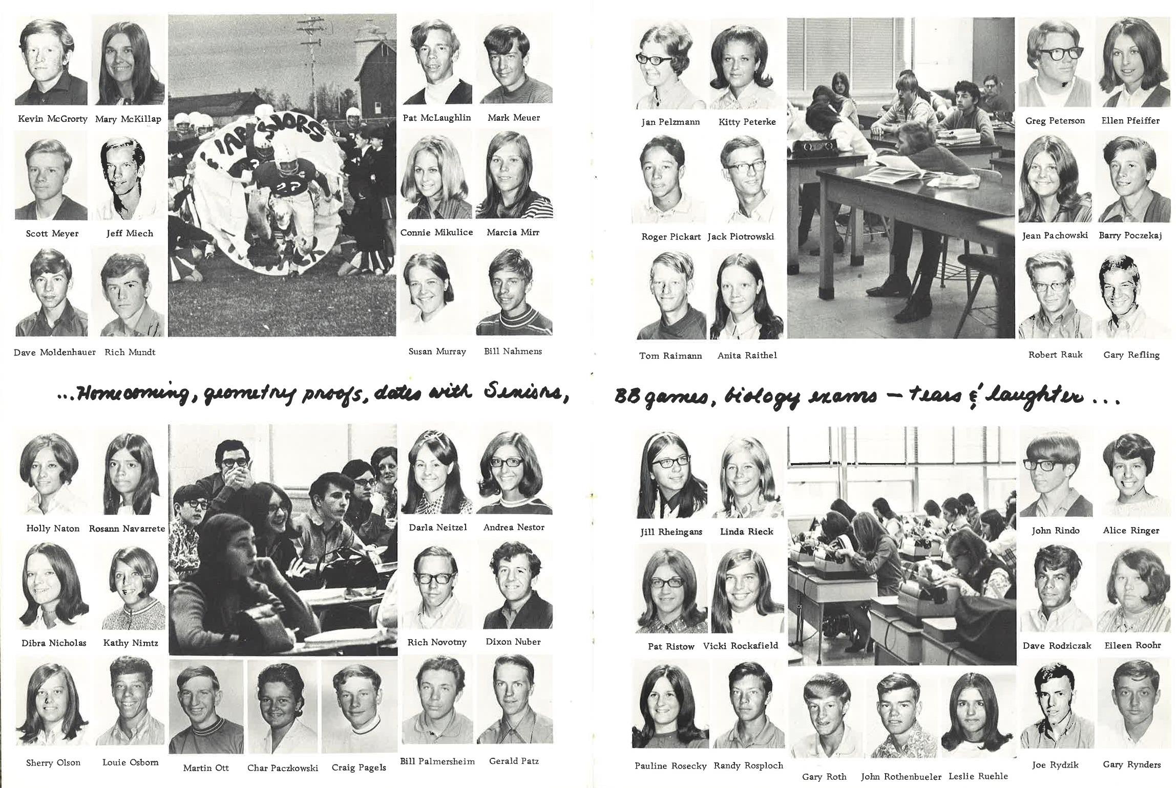 1971_Yearbook_44-45.jpg