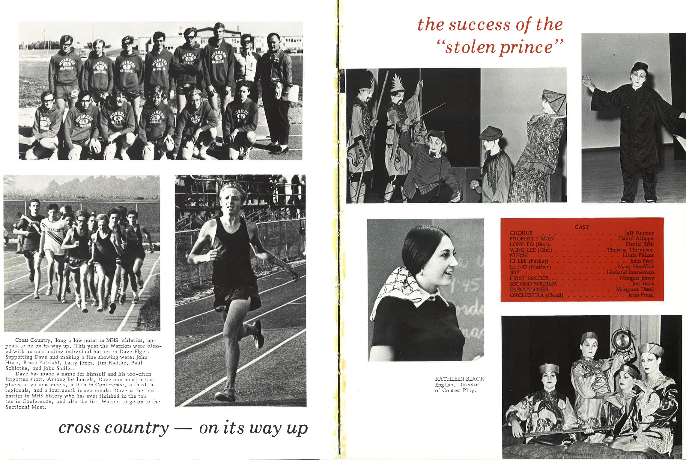 1971_Yearbook_48-49.jpg