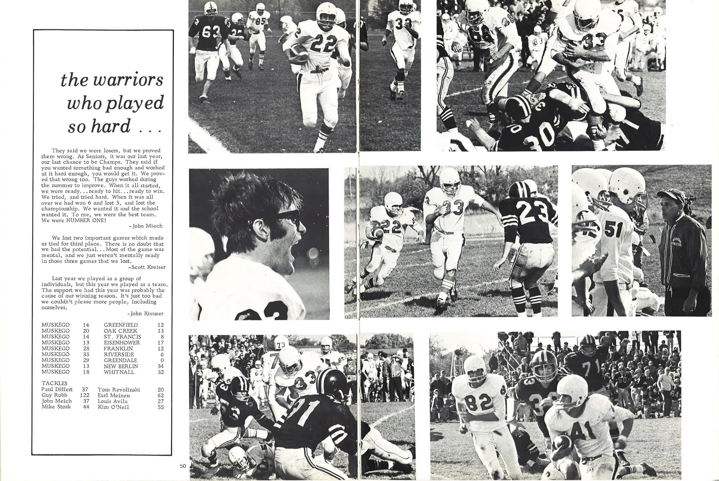 1971_Yearbook_50-51.jpg