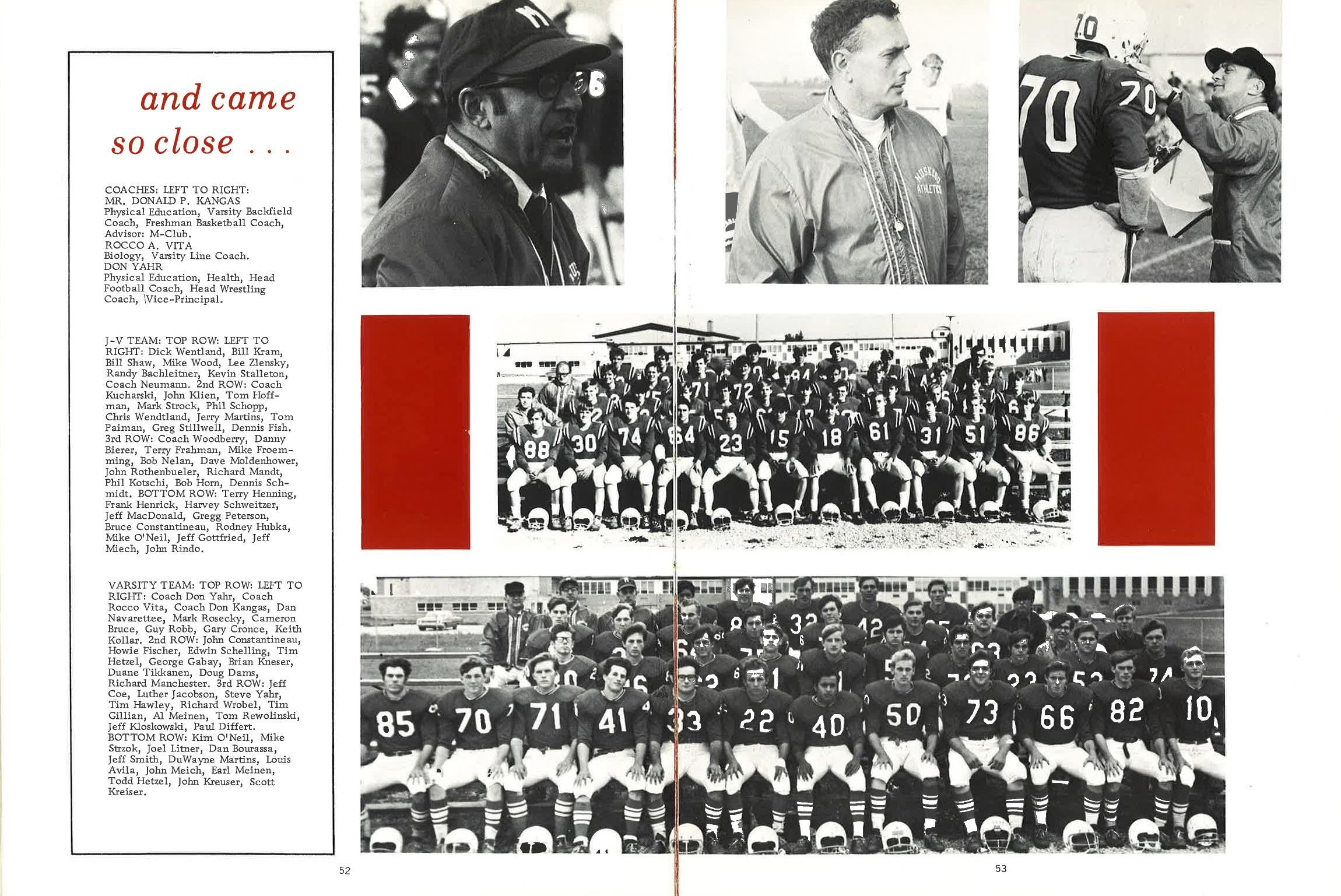 1971_Yearbook_52-53.jpg
