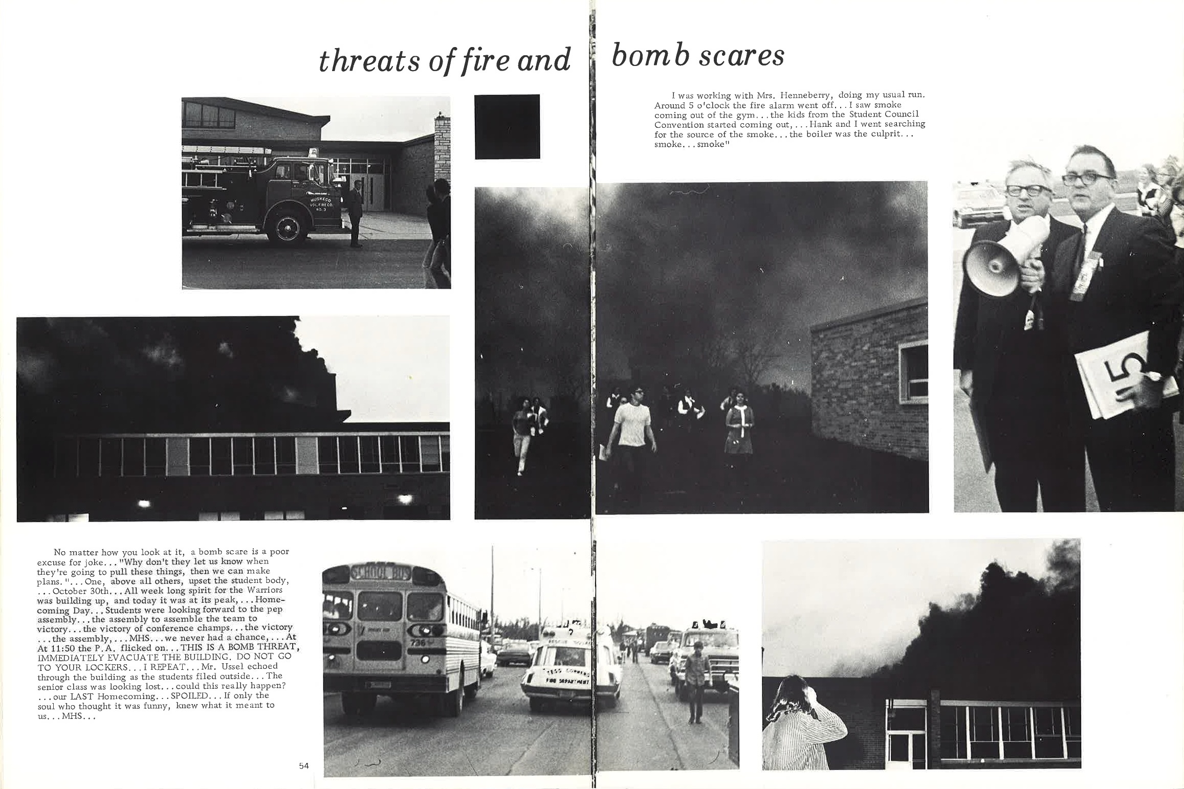 1971_Yearbook_54-55.jpg