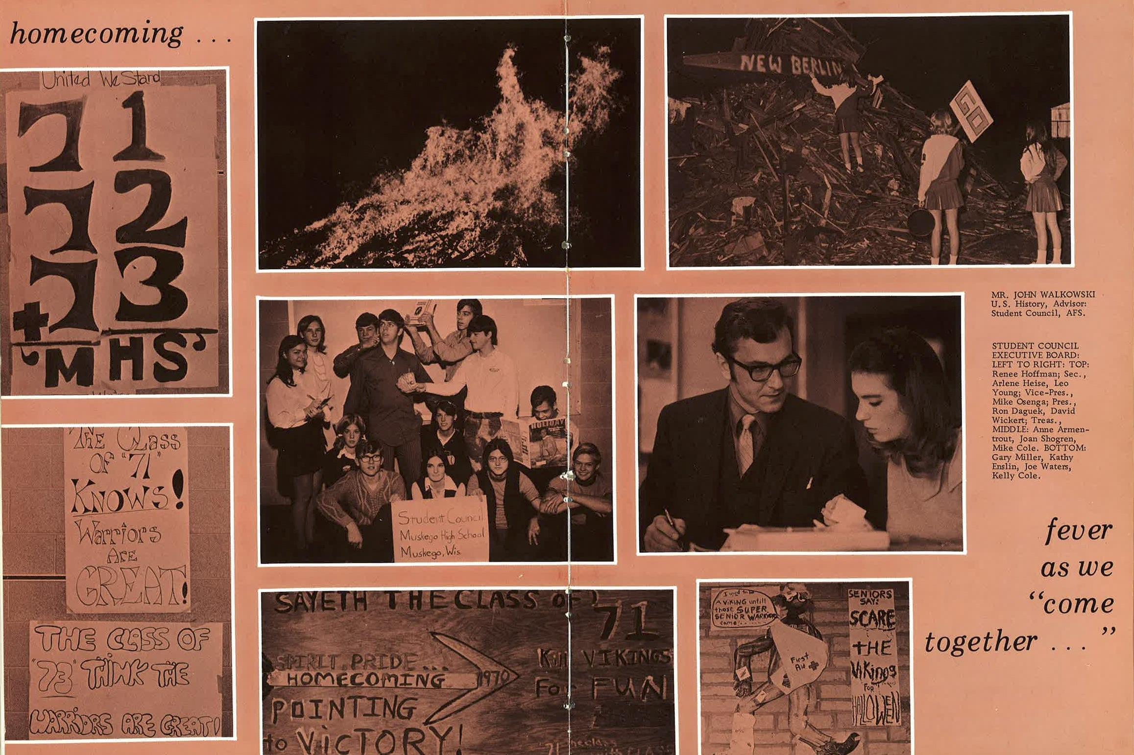 1971_Yearbook_56-57.jpg