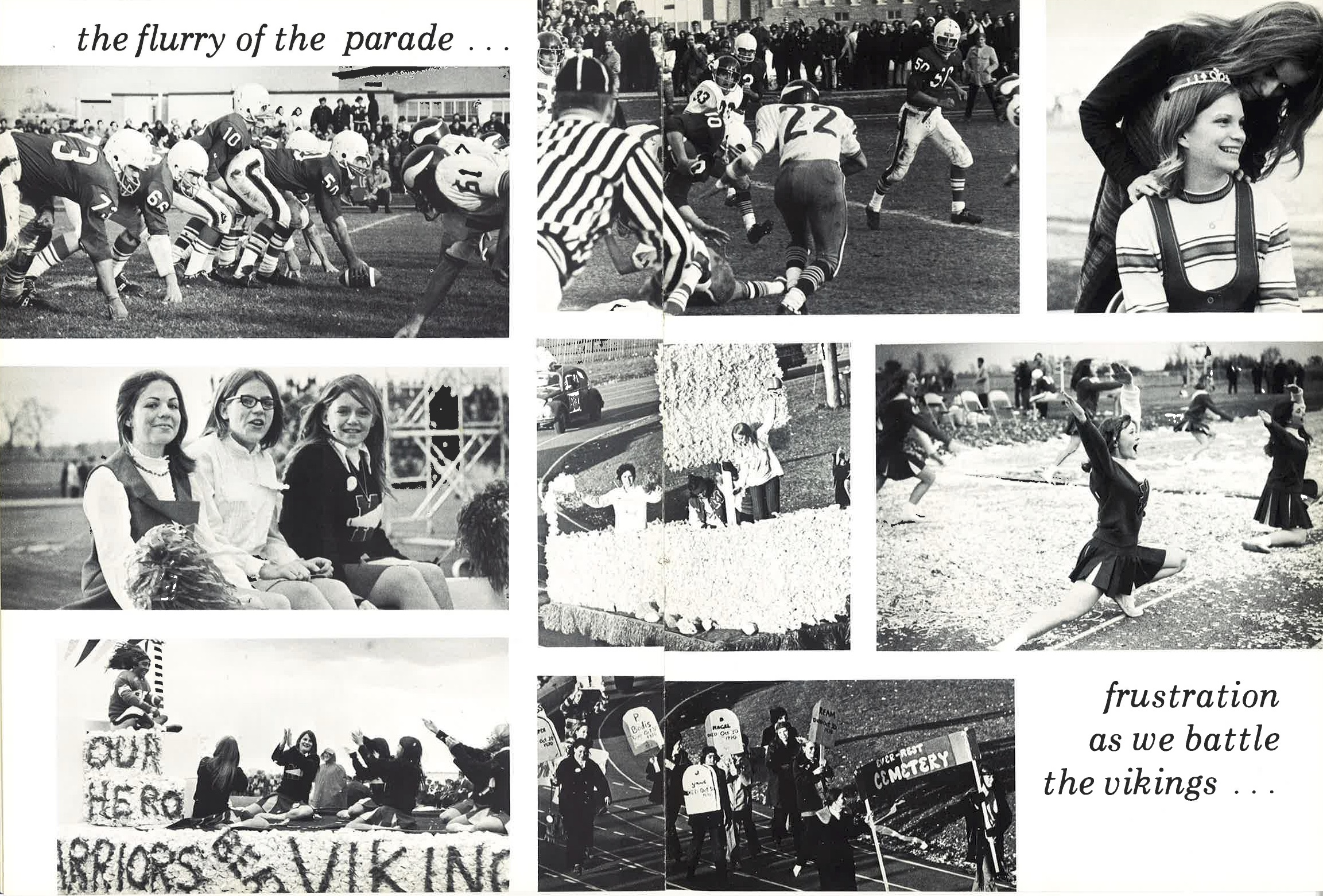 1971_Yearbook_58-59.jpg