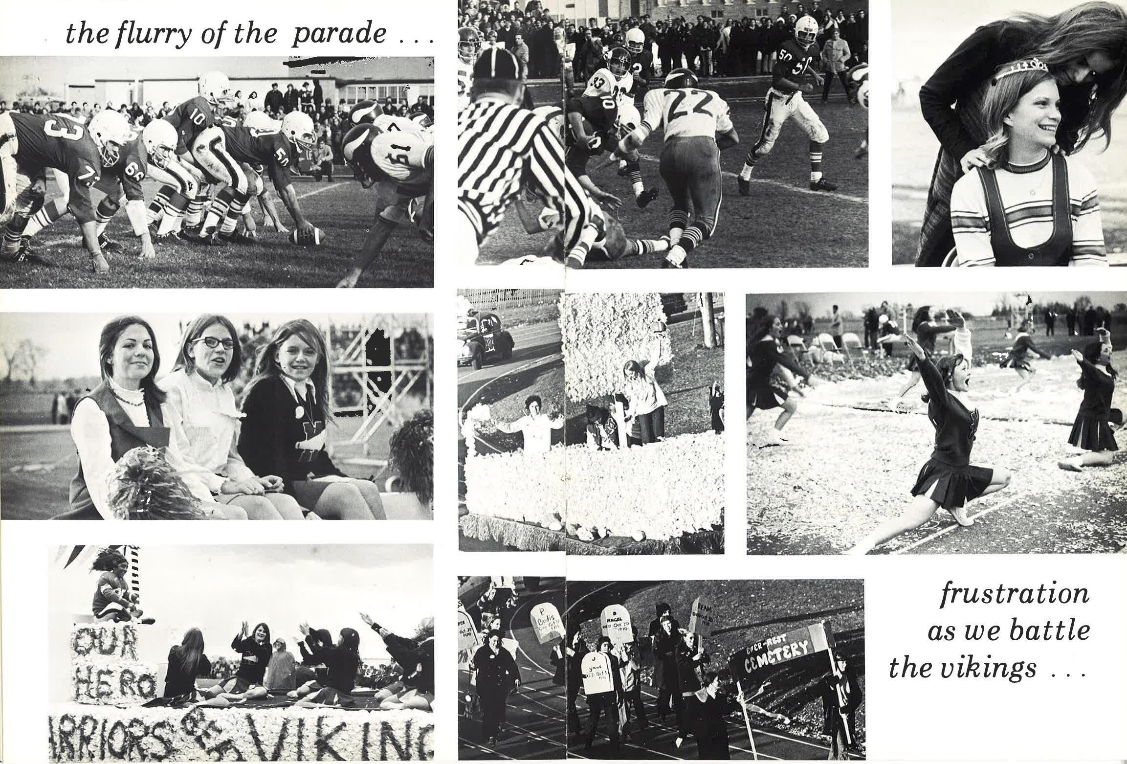 1971_Yearbook_58-59.jpg