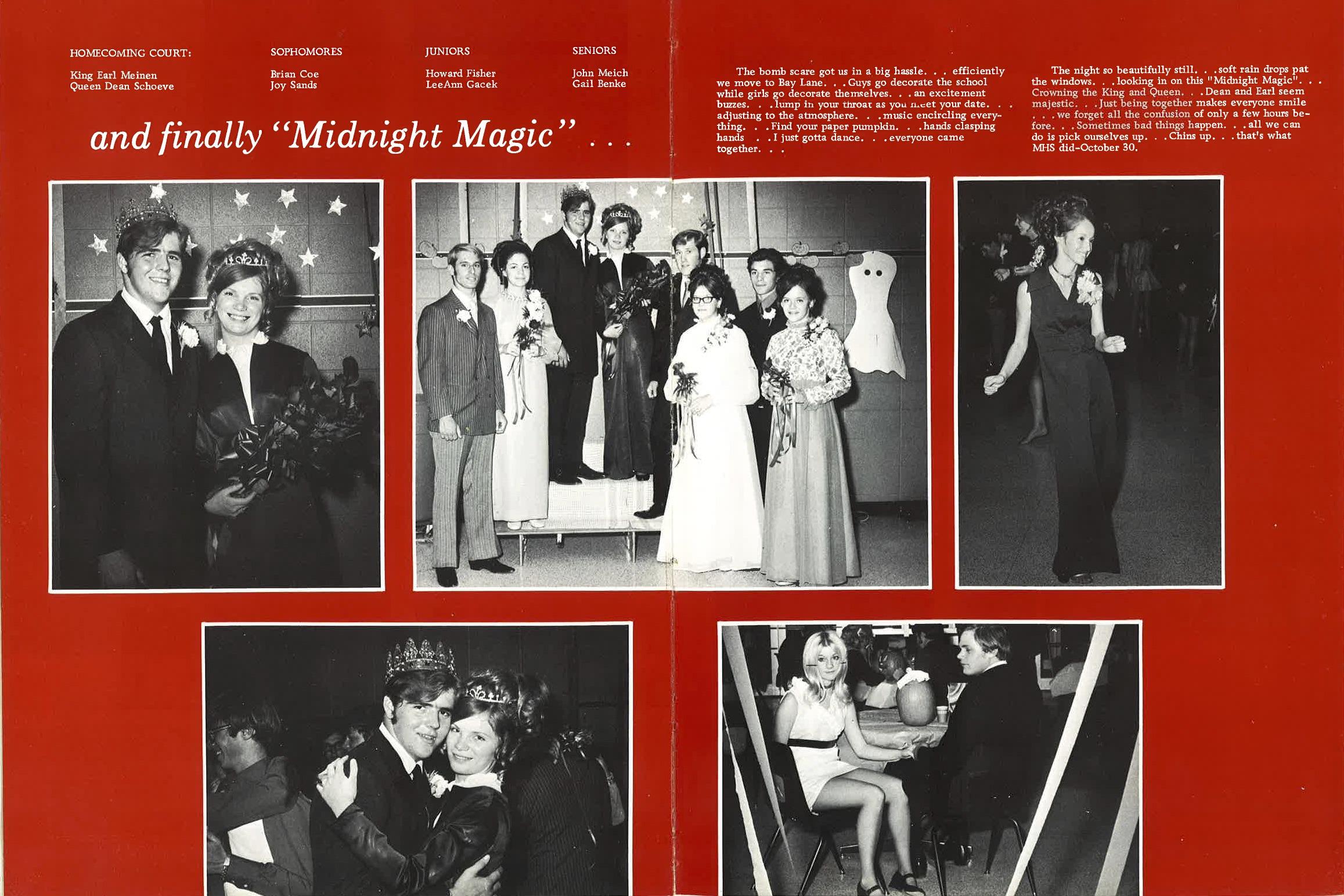 1971_Yearbook_60-61.jpg