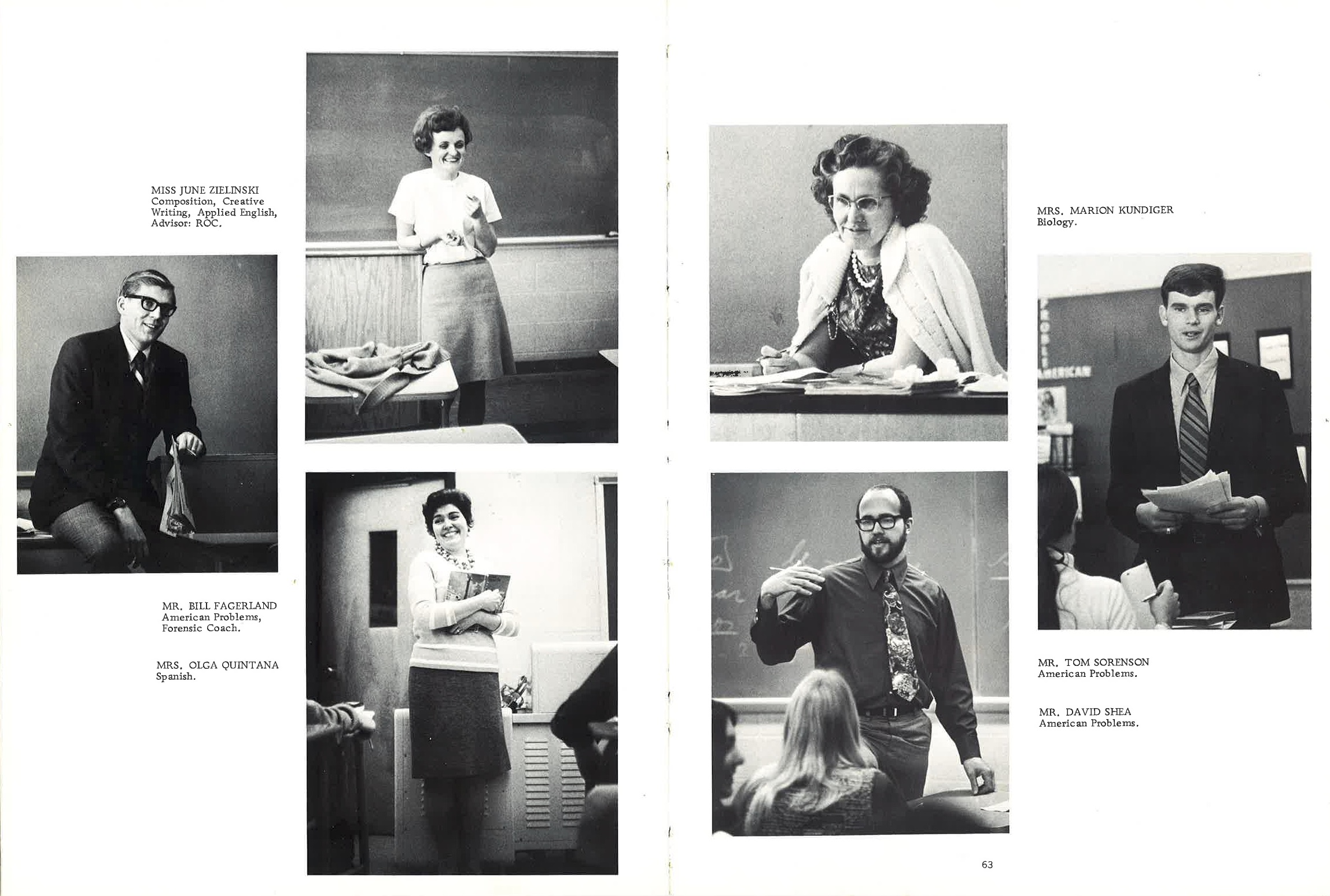 1971_Yearbook_62-63.jpg