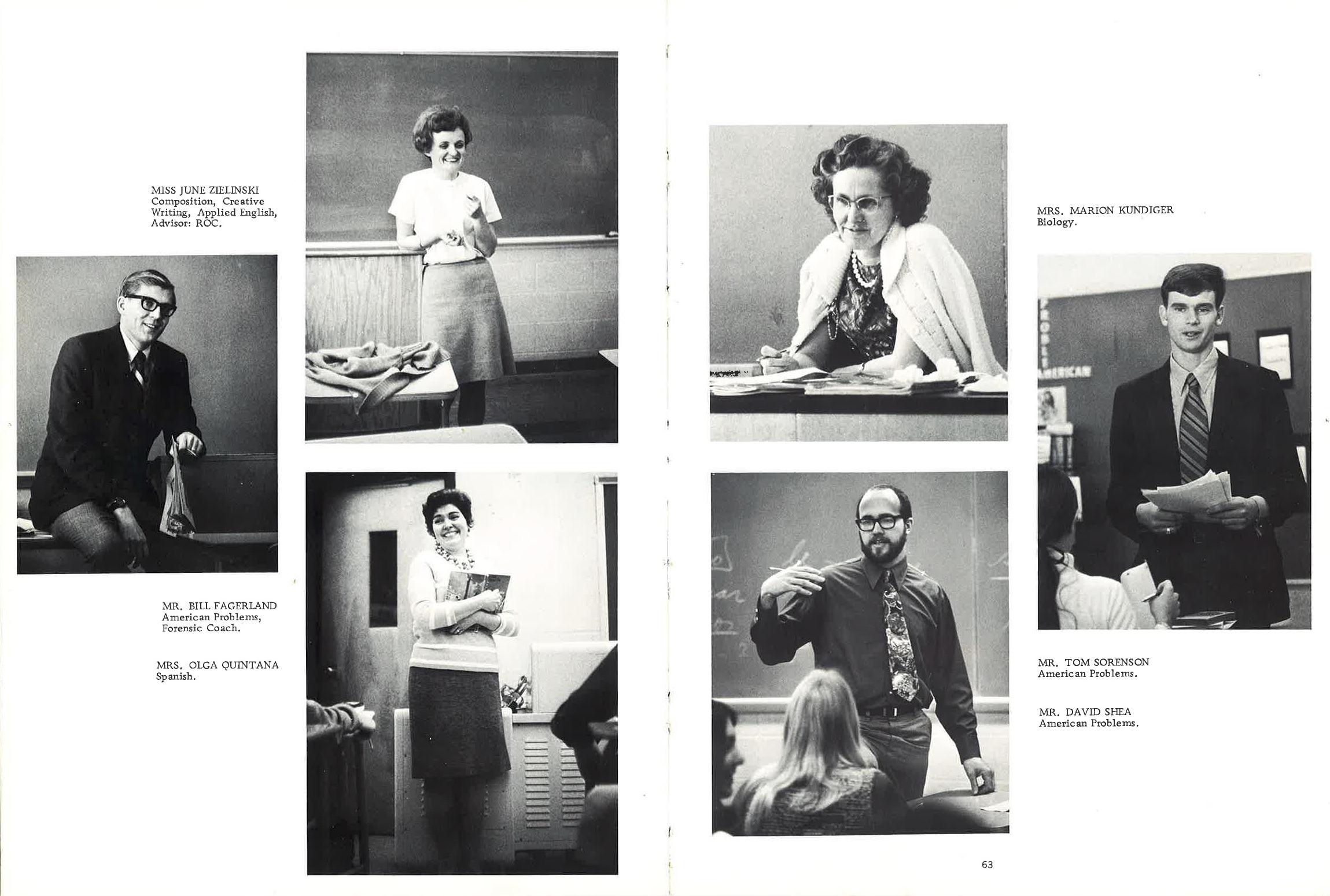 1971_Yearbook_62-63.jpg
