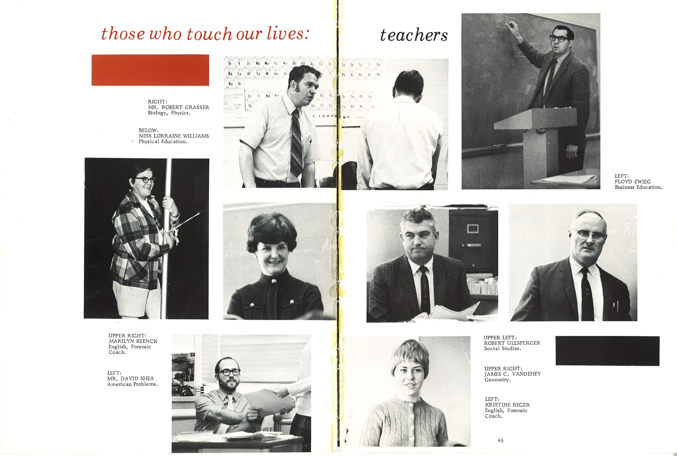 1971_Yearbook_64-65.jpg