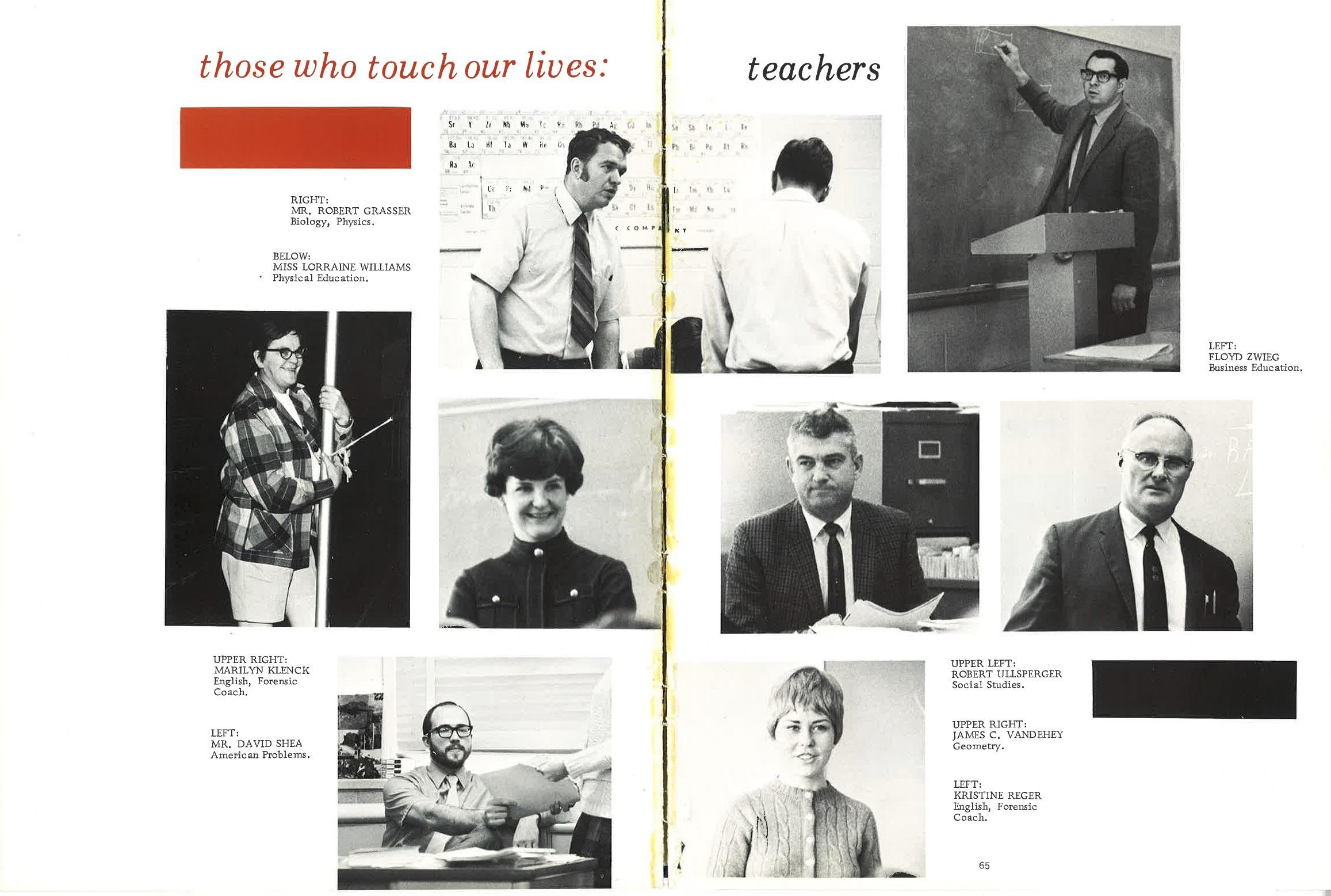 1971_Yearbook_64-65.jpg