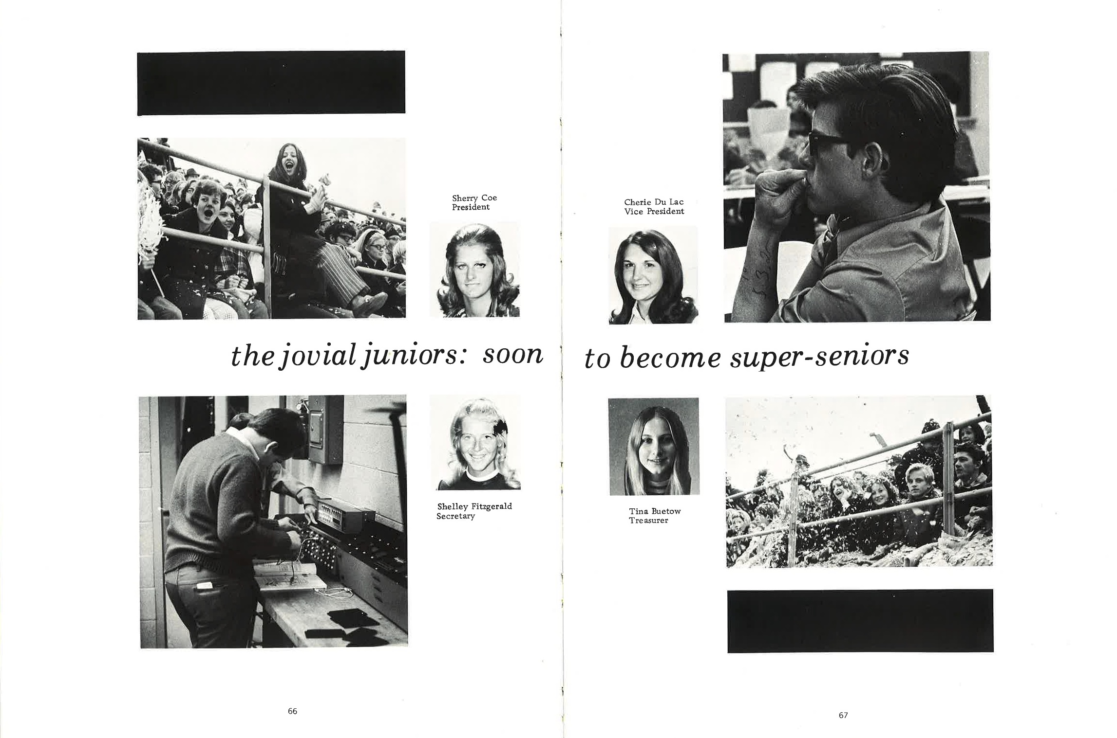 1971_Yearbook_66-67.jpg