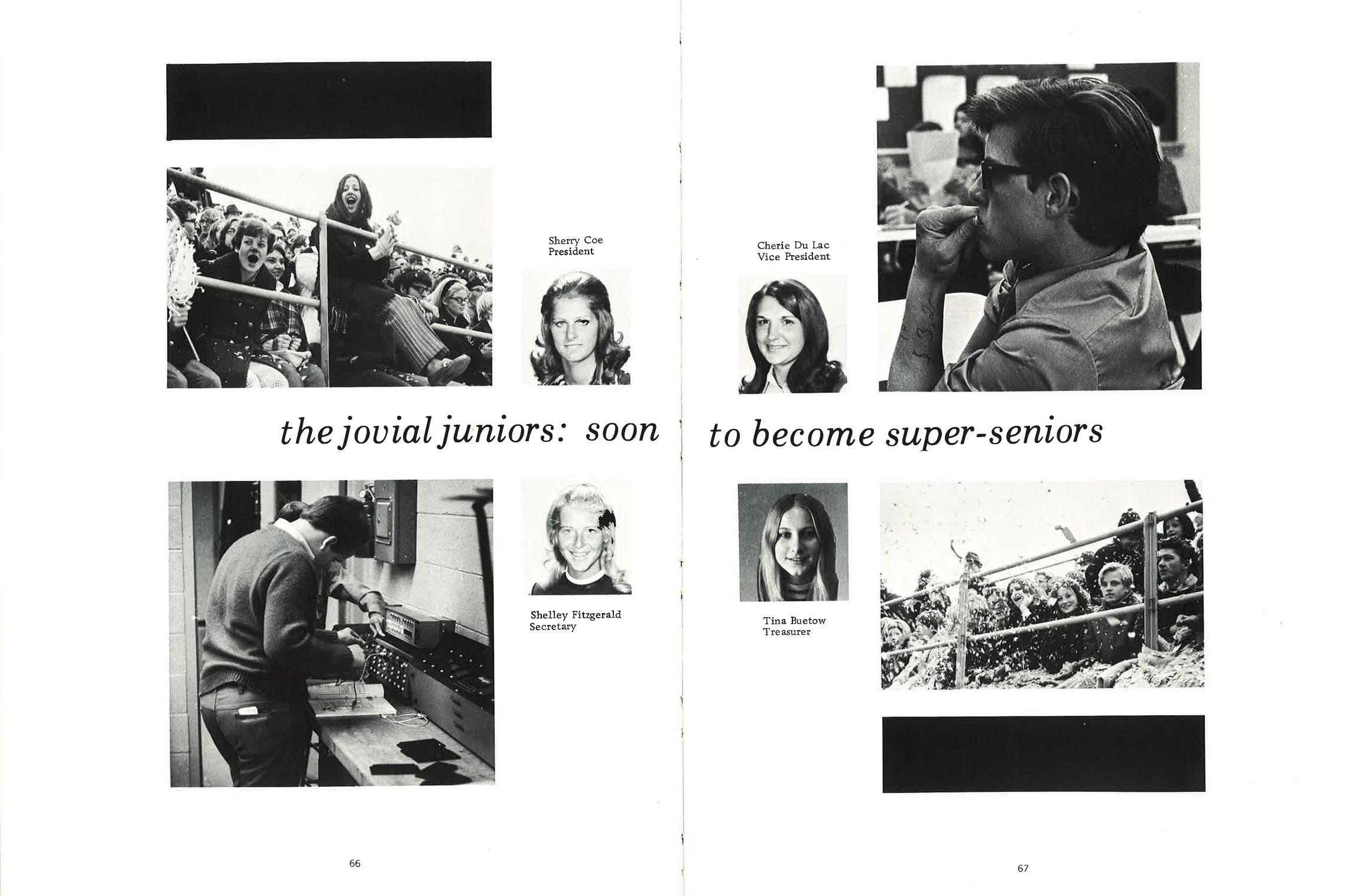 1971_Yearbook_66-67.jpg