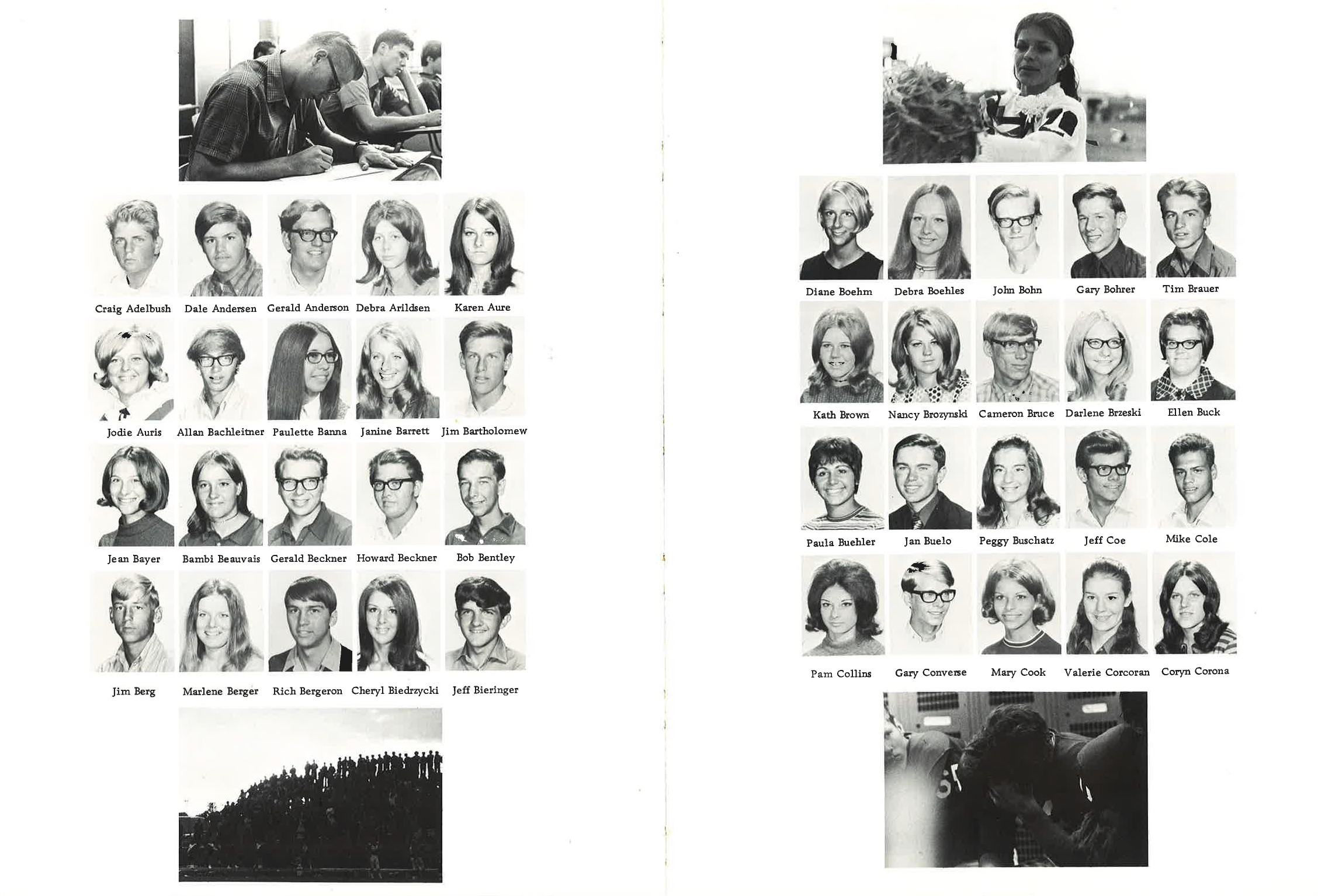 1971_Yearbook_68-69.jpg