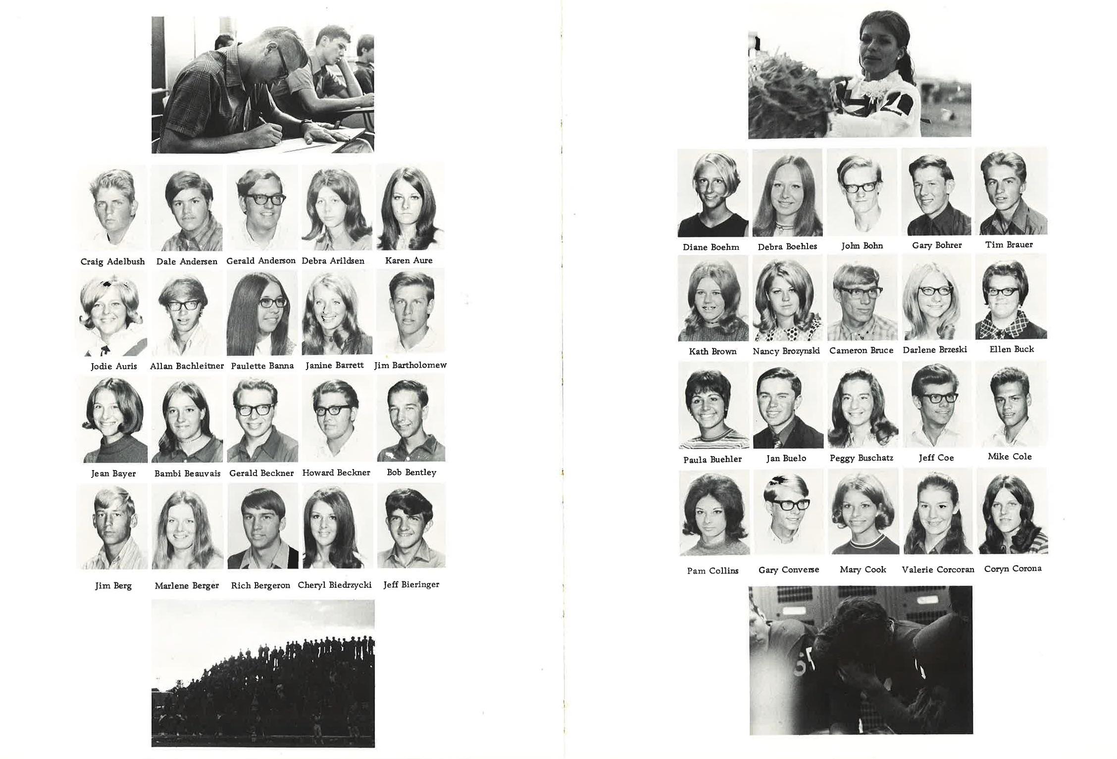 1971_Yearbook_68-69.jpg