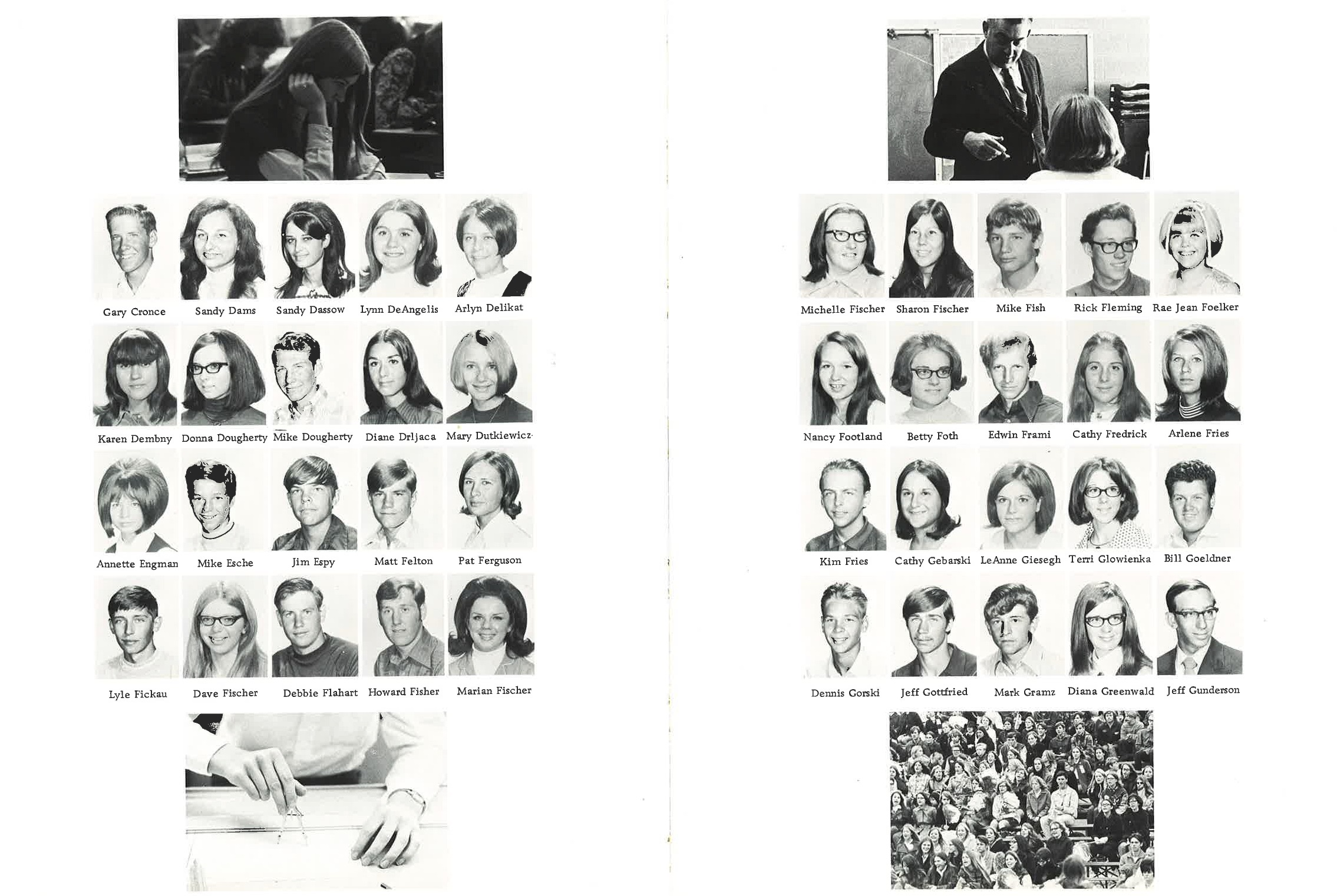 1971_Yearbook_70-71.jpg