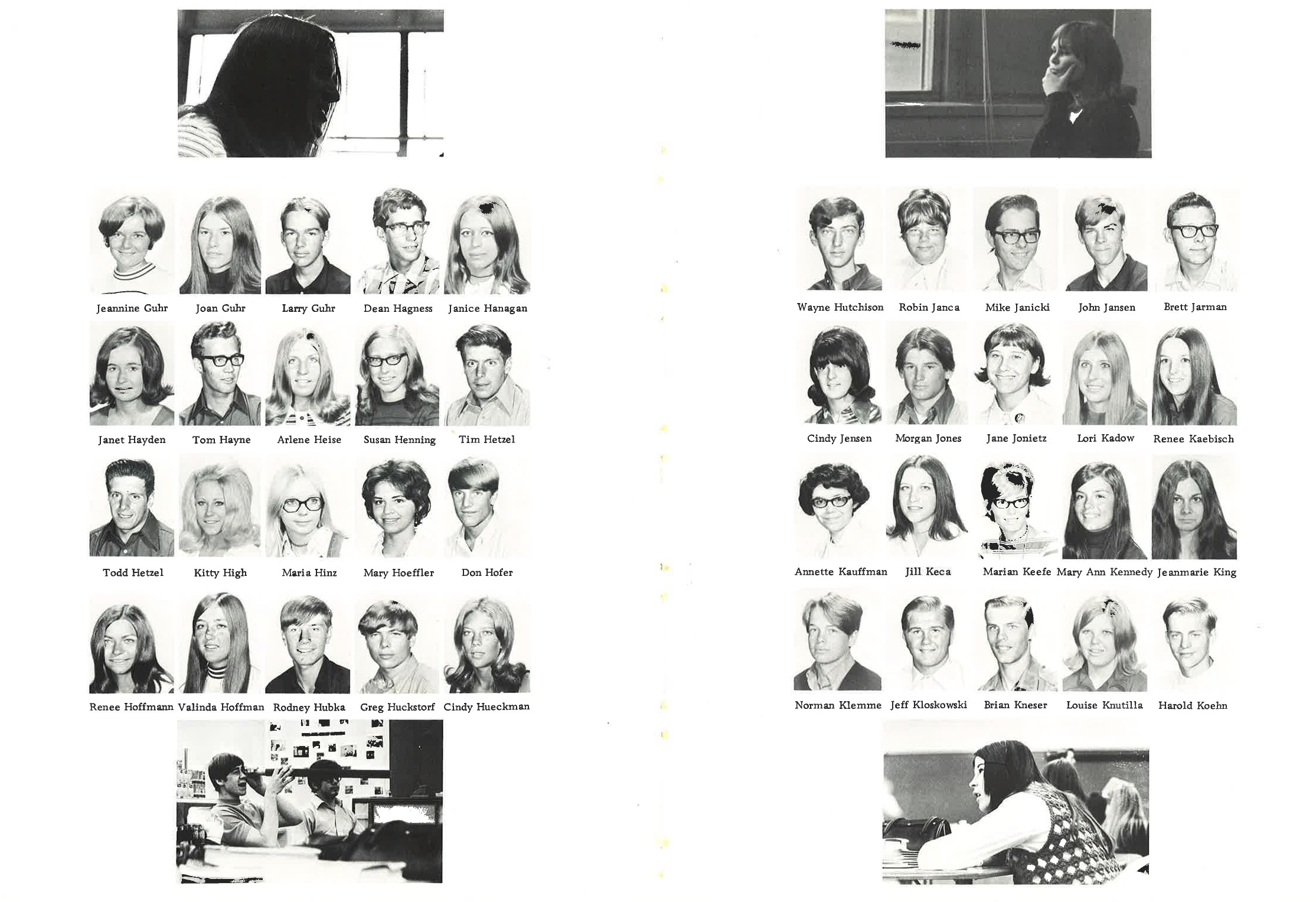 1971_Yearbook_72-73.jpg