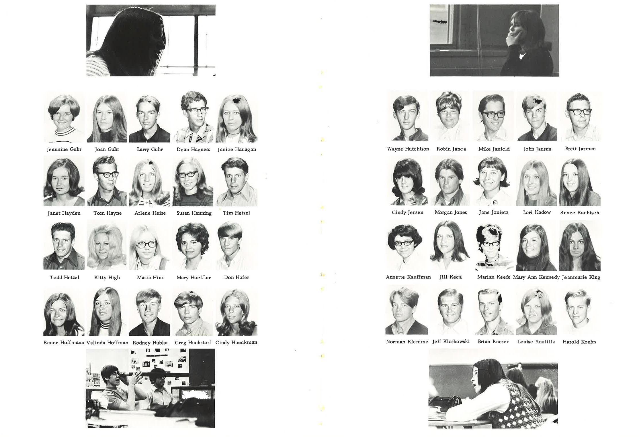1971_Yearbook_72-73.jpg