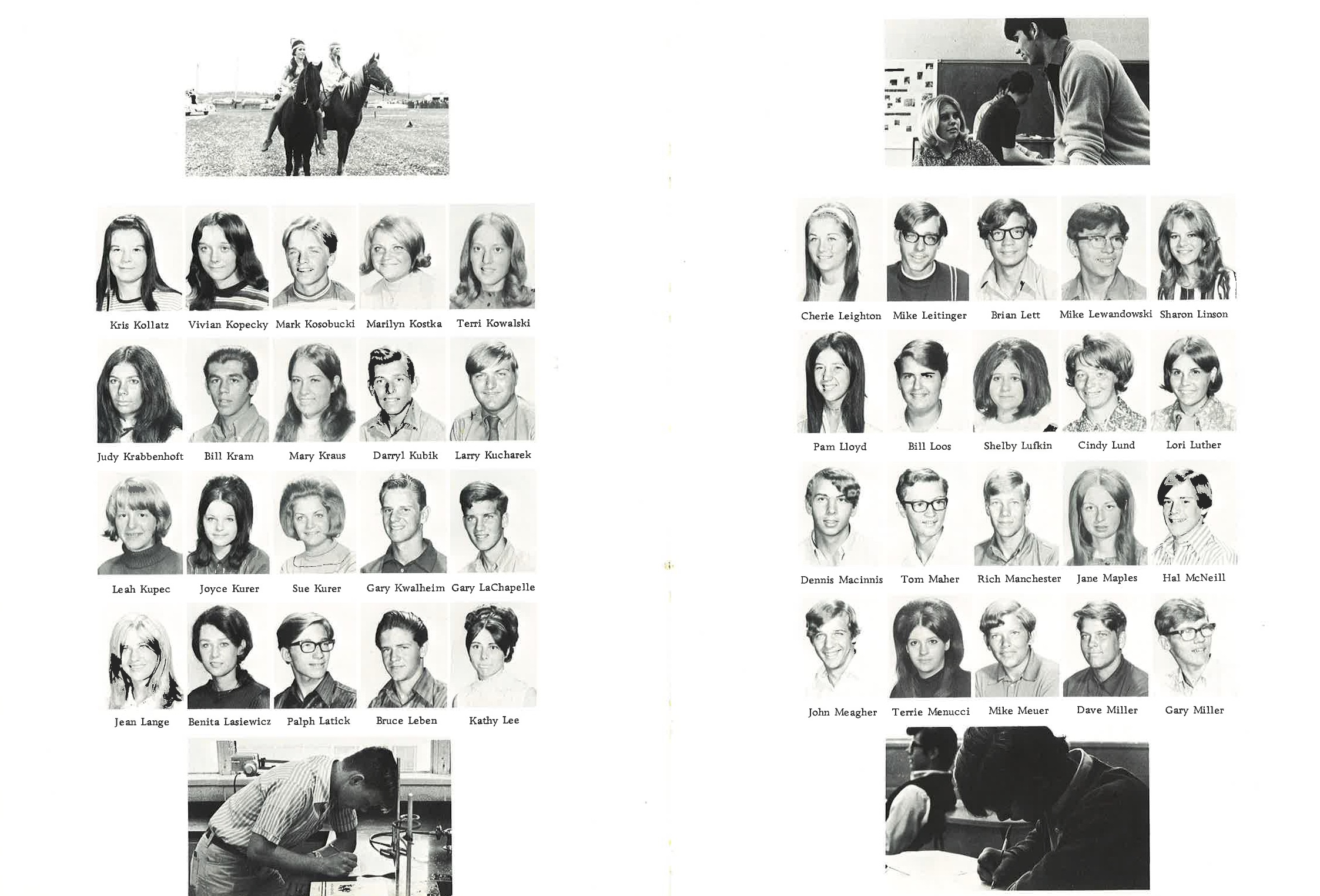 1971_Yearbook_74-75.jpg
