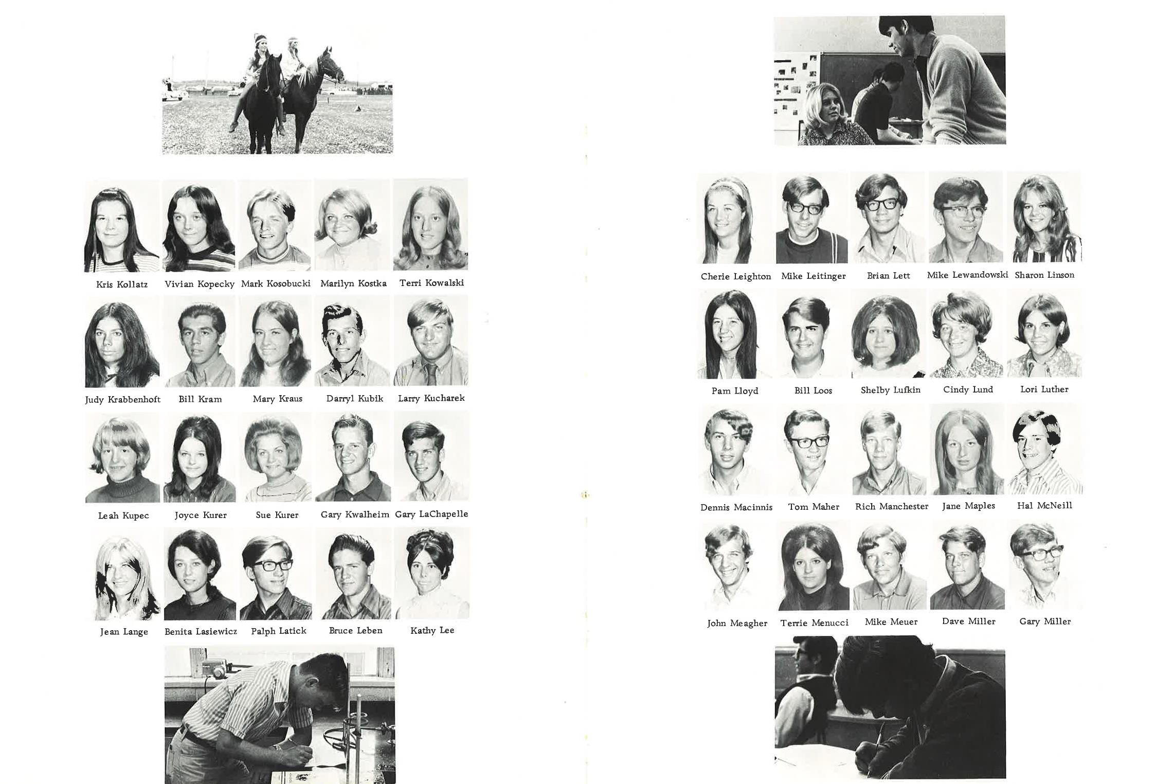 1971_Yearbook_74-75.jpg