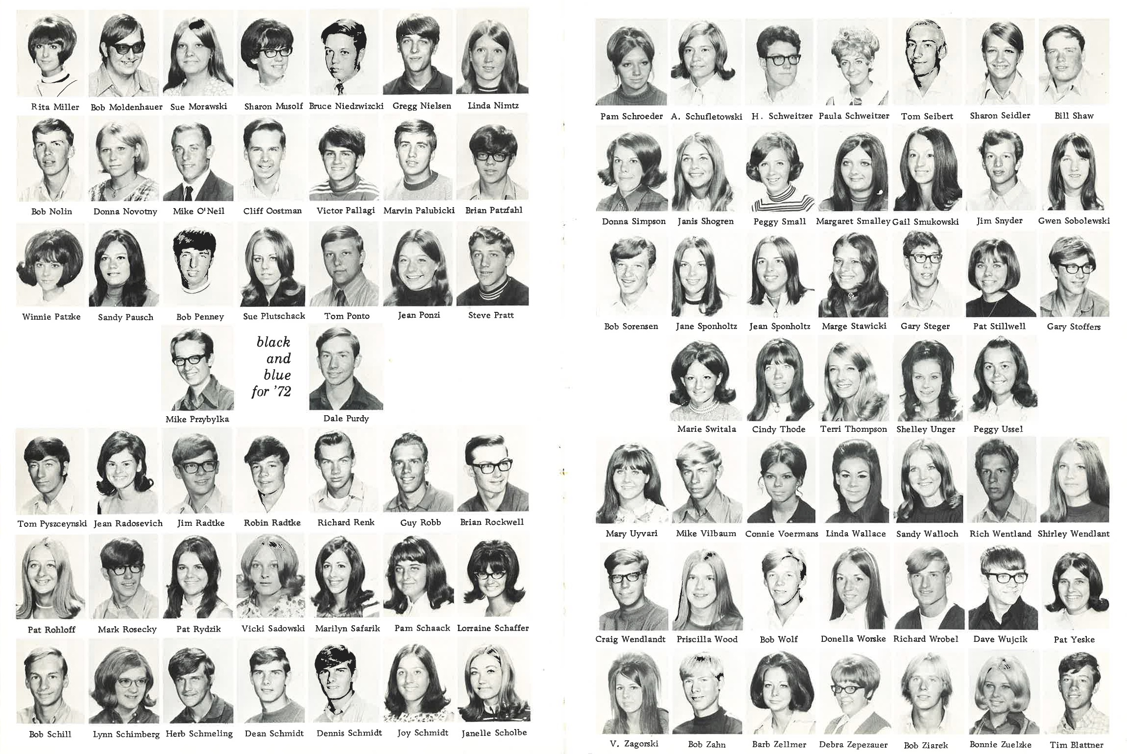 1971_Yearbook_76-77.jpg