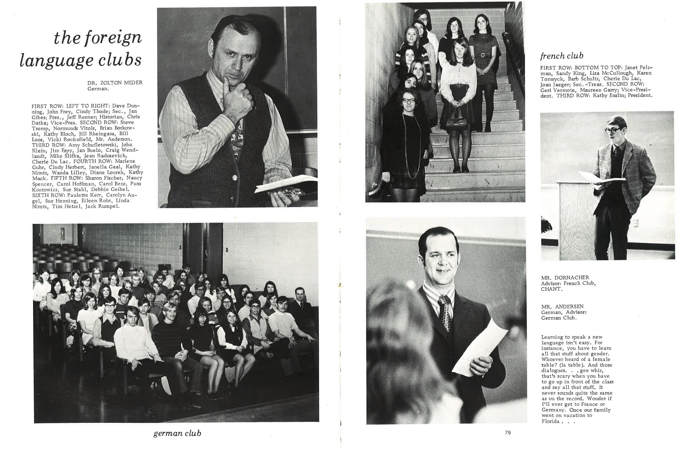 1971_Yearbook_78-79.jpg